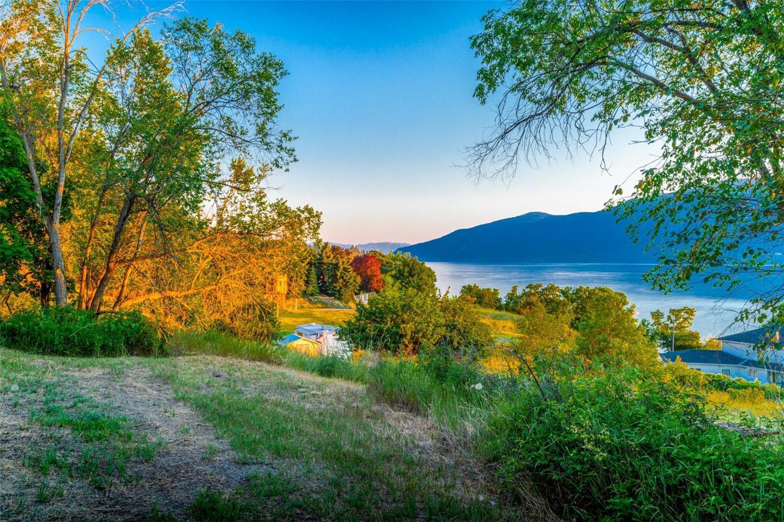 12815 Pixton Road, Sw, Lake Country, British Columbia  V4V 1C9 - Photo 19 - 10236311