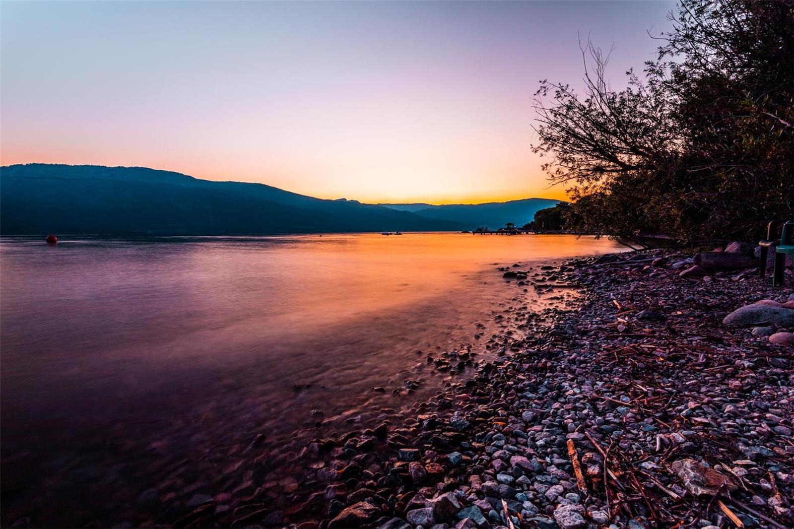 12815 Pixton Road, Sw, Lake Country, British Columbia  V4V 1C9 - Photo 17 - 10236311