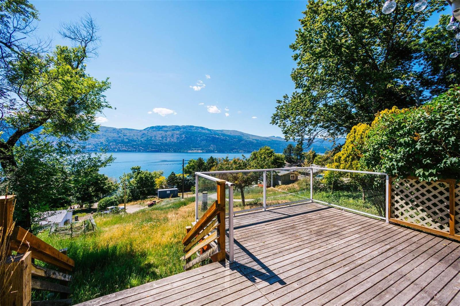 12815 Pixton Road, Sw, Lake Country, British Columbia  V4V 1C9 - Photo 37 - 10236311