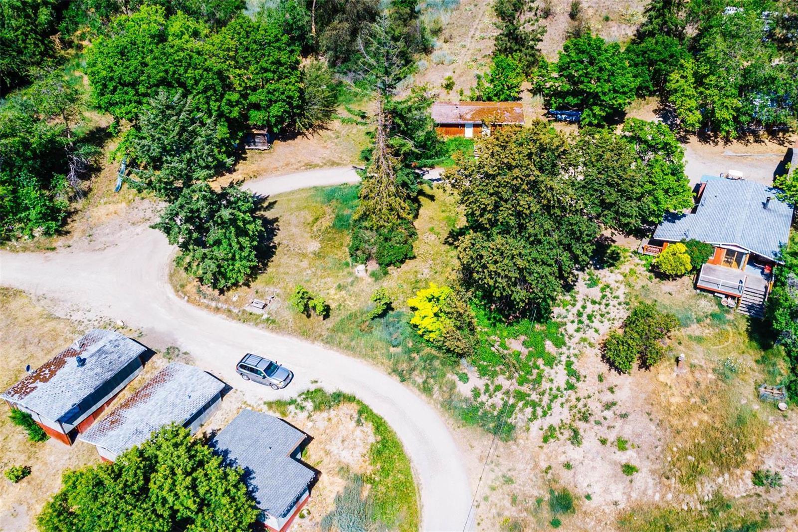 12815 Pixton Road, Sw, Lake Country, British Columbia  V4V 1C9 - Photo 45 - 10236311