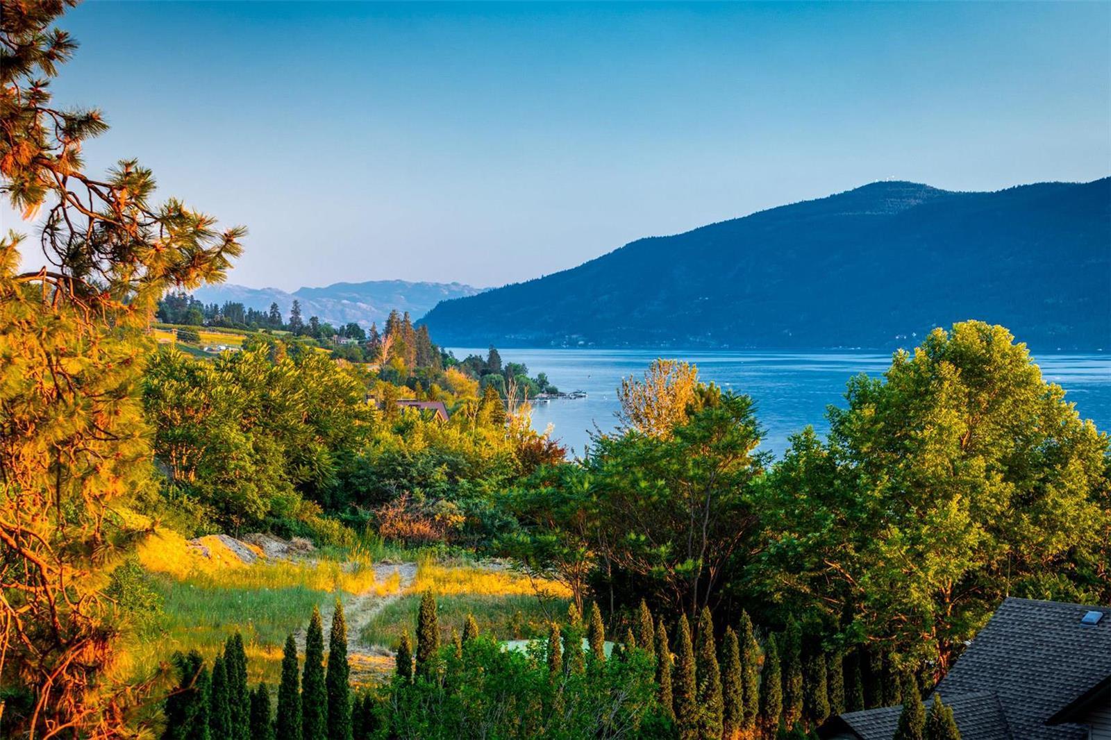 12815 Pixton Road, Sw, Lake Country, British Columbia  V4V 1C9 - Photo 15 - 10236311