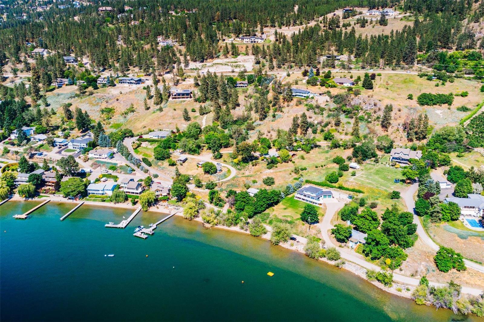 12815 Pixton Road, Sw, Lake Country, British Columbia  V4V 1C9 - Photo 11 - 10236311