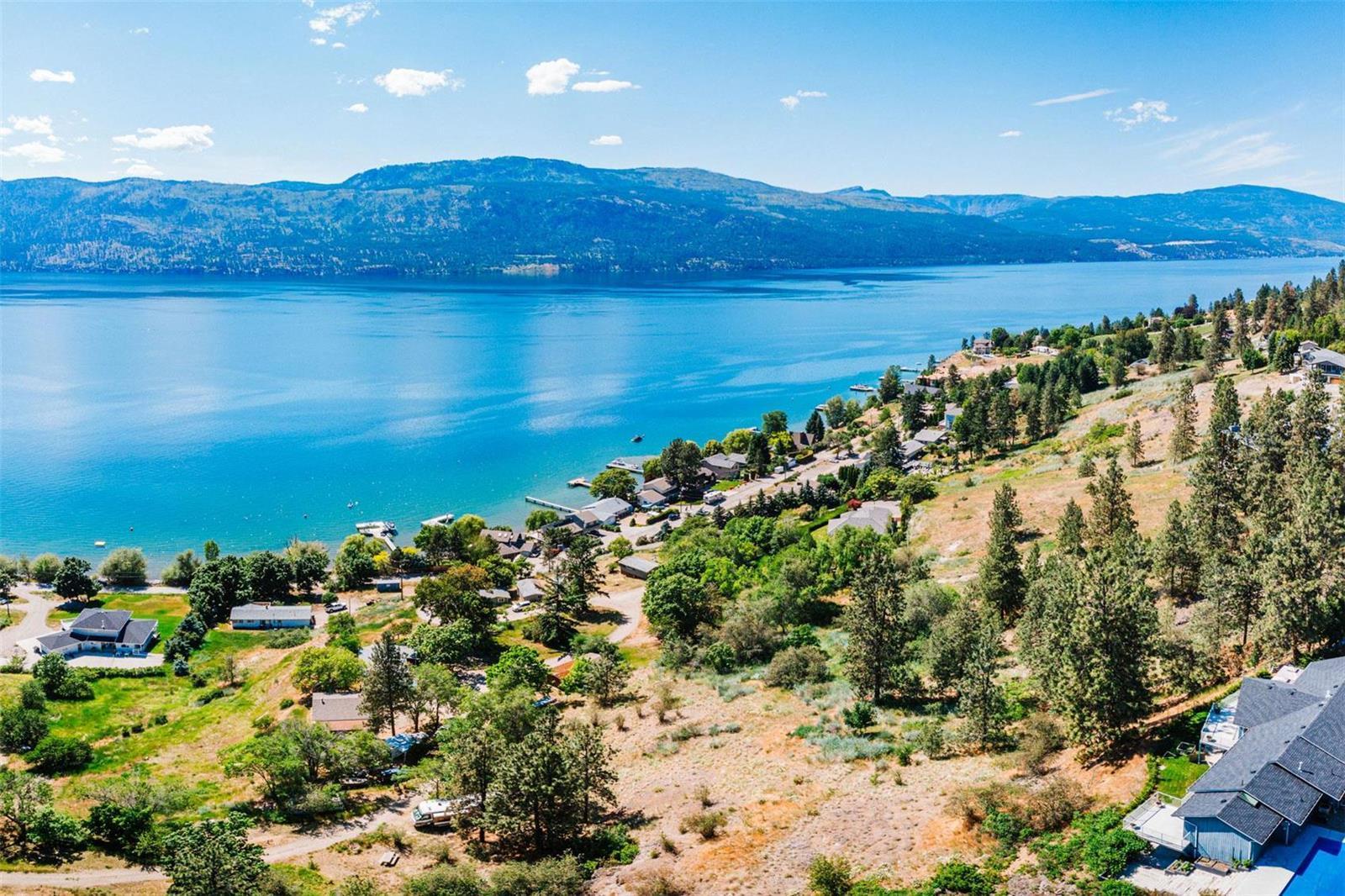 12815 Pixton Road, Sw, Lake Country, British Columbia  V4V 1C9 - Photo 9 - 10236311