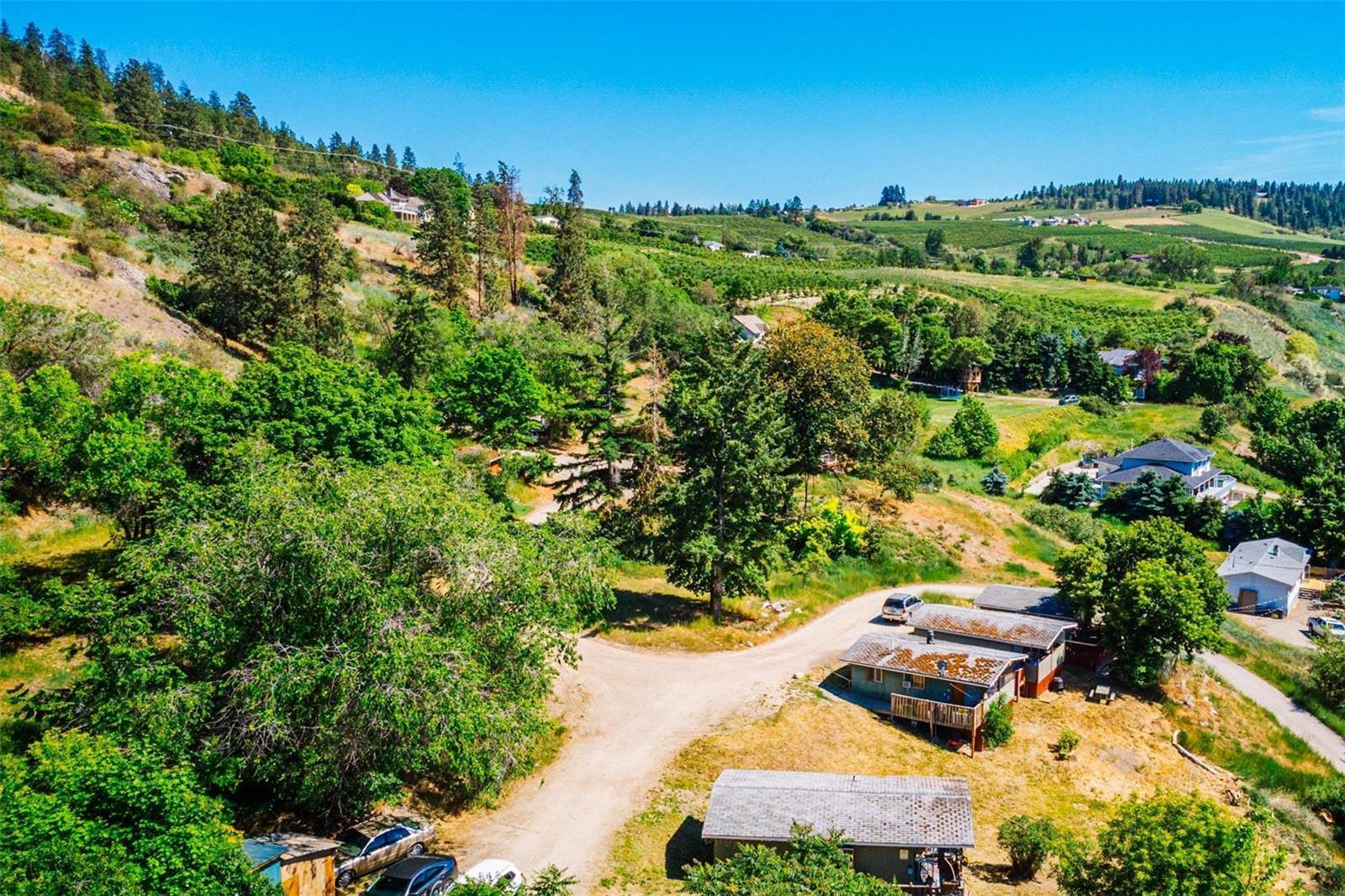 12815 Pixton Road, Sw, Lake Country, British Columbia  V4V 1C9 - Photo 27 - 10236311