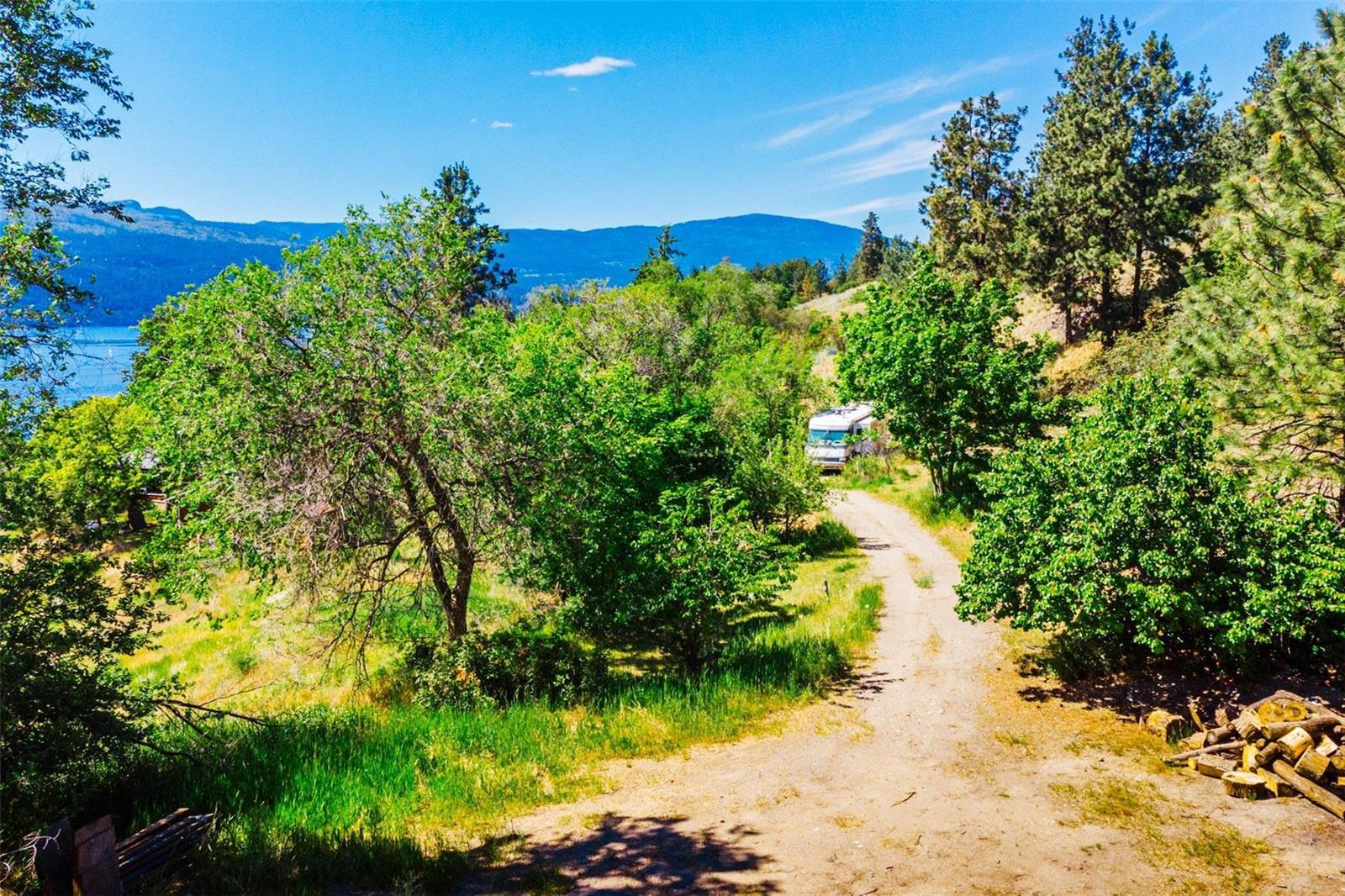 12815 Pixton Road, Sw, Lake Country, British Columbia  V4V 1C9 - Photo 31 - 10236311