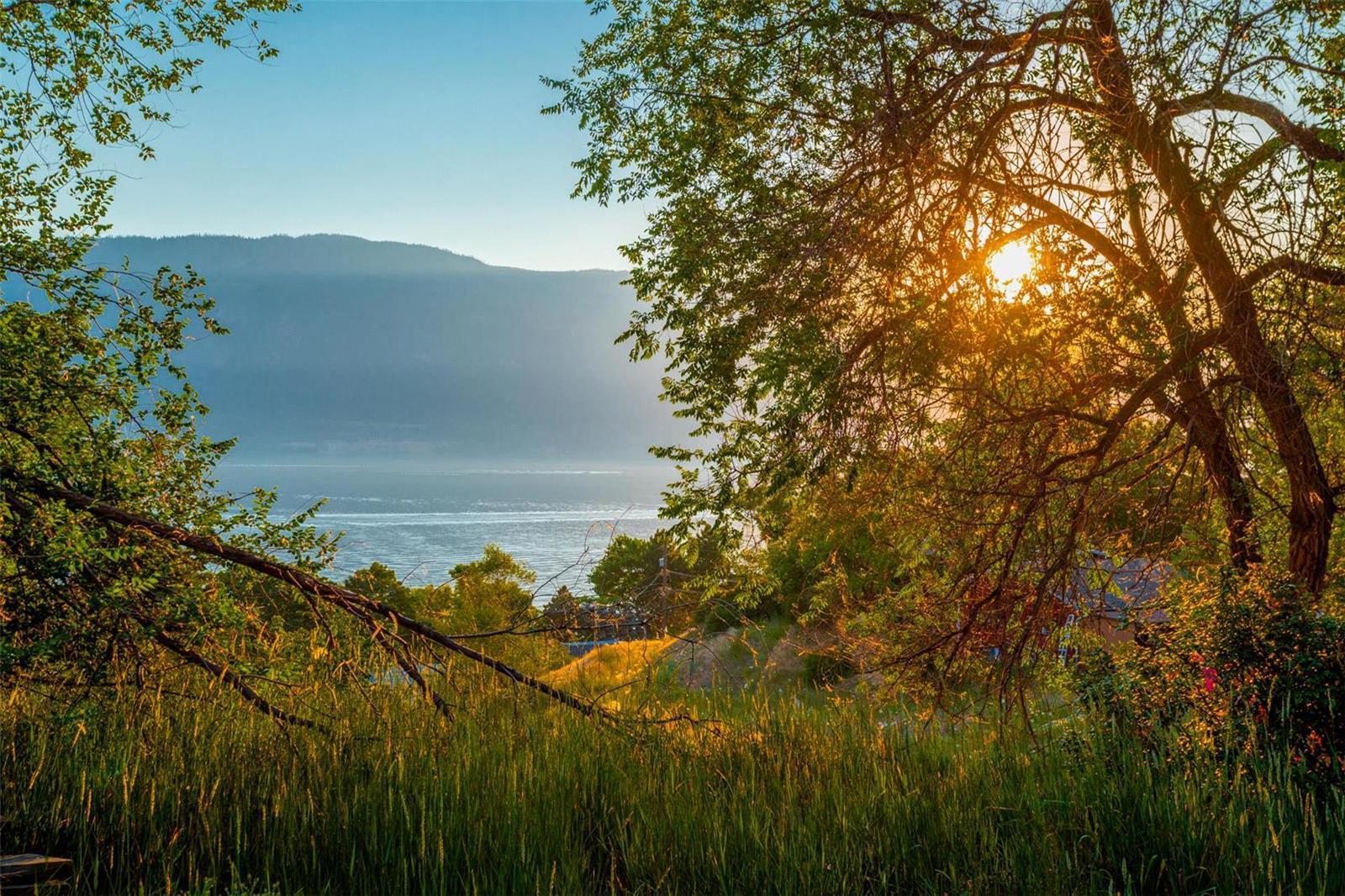 12815 Pixton Road, Sw, Lake Country, British Columbia  V4V 1C9 - Photo 20 - 10236311