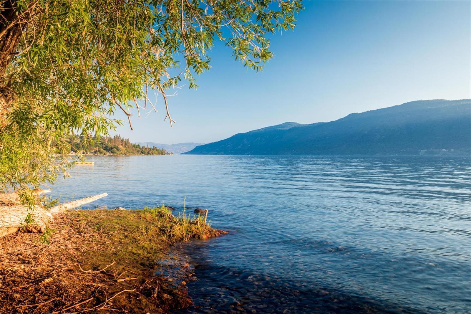 12815 Pixton Road, Sw, Lake Country, British Columbia  V4V 1C9 - Photo 49 - 10236311