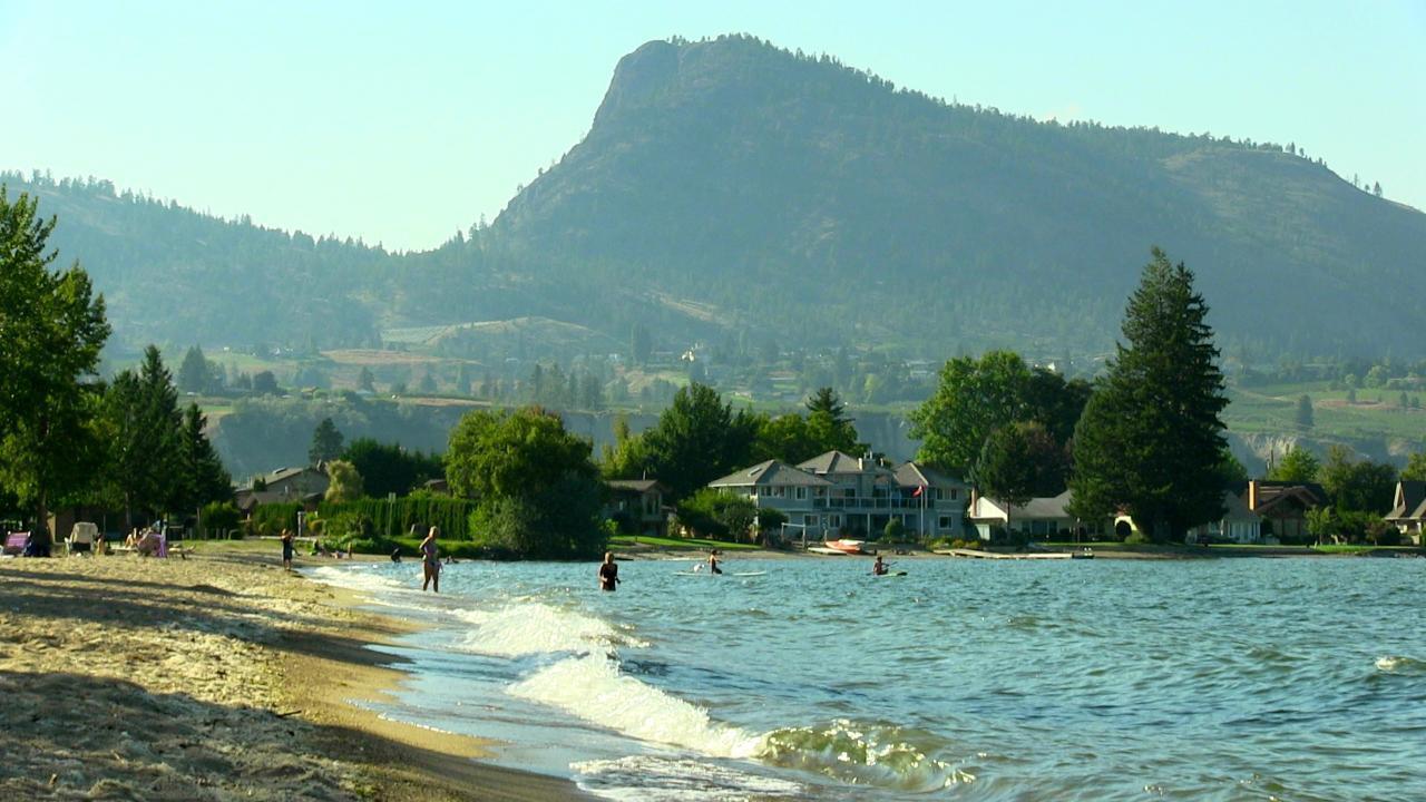 5587 Britton Road,, Summerland, British Columbia  V0H 1Z9 - Photo 6 - 190926