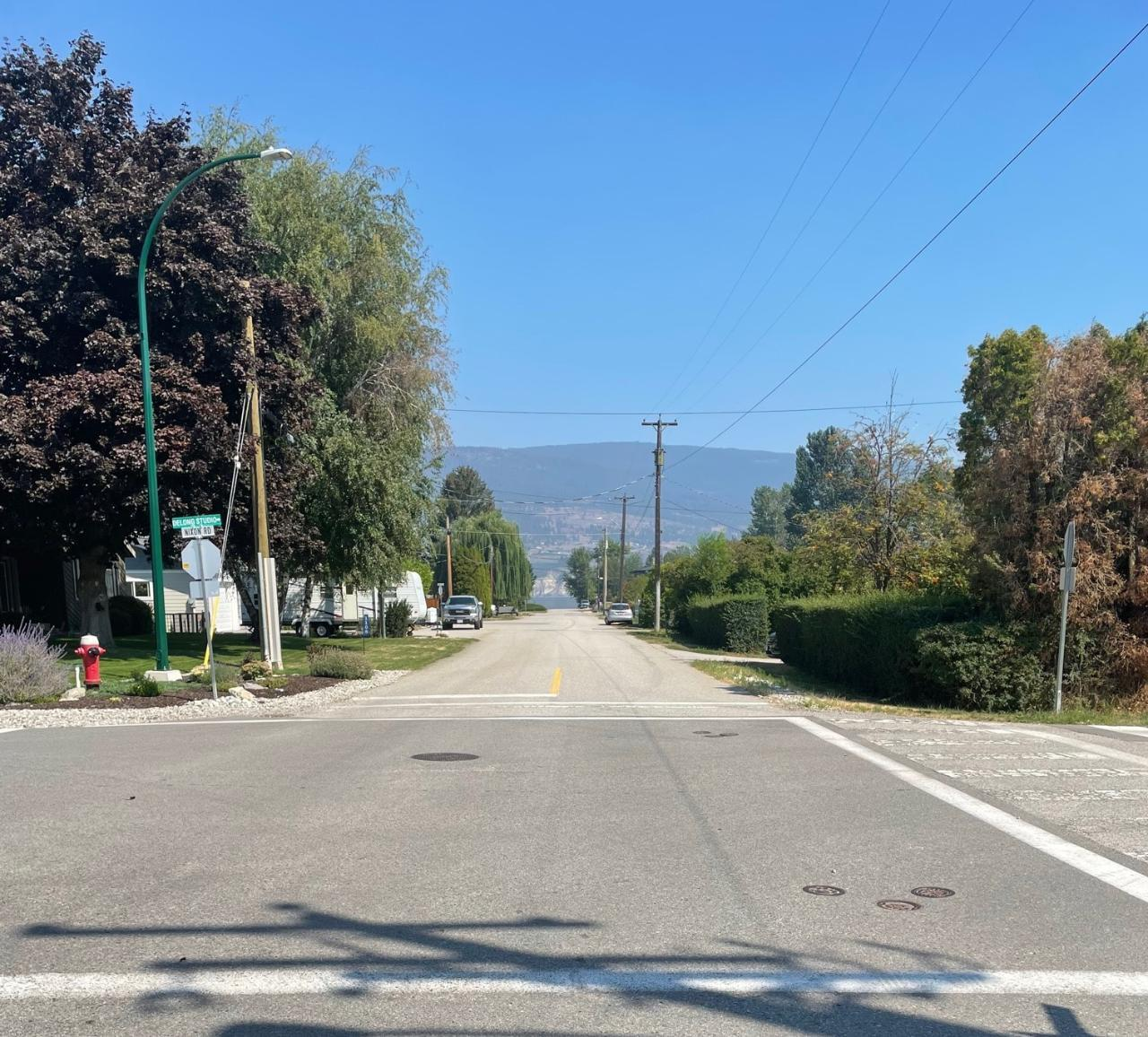 5587 Britton Road,, Summerland, British Columbia  V0H 1Z9 - Photo 2 - 190926