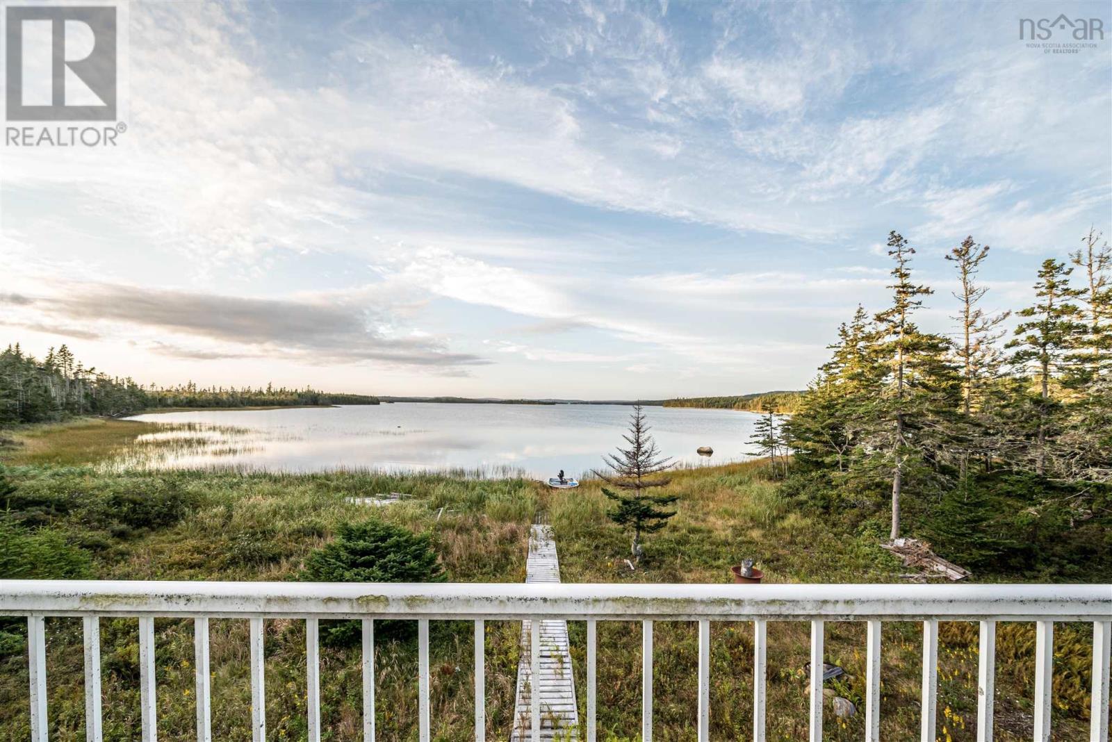 4b-08 Block, Porters Lake, Nova Scotia  B0J 1N0 - Photo 18 - 202125533
