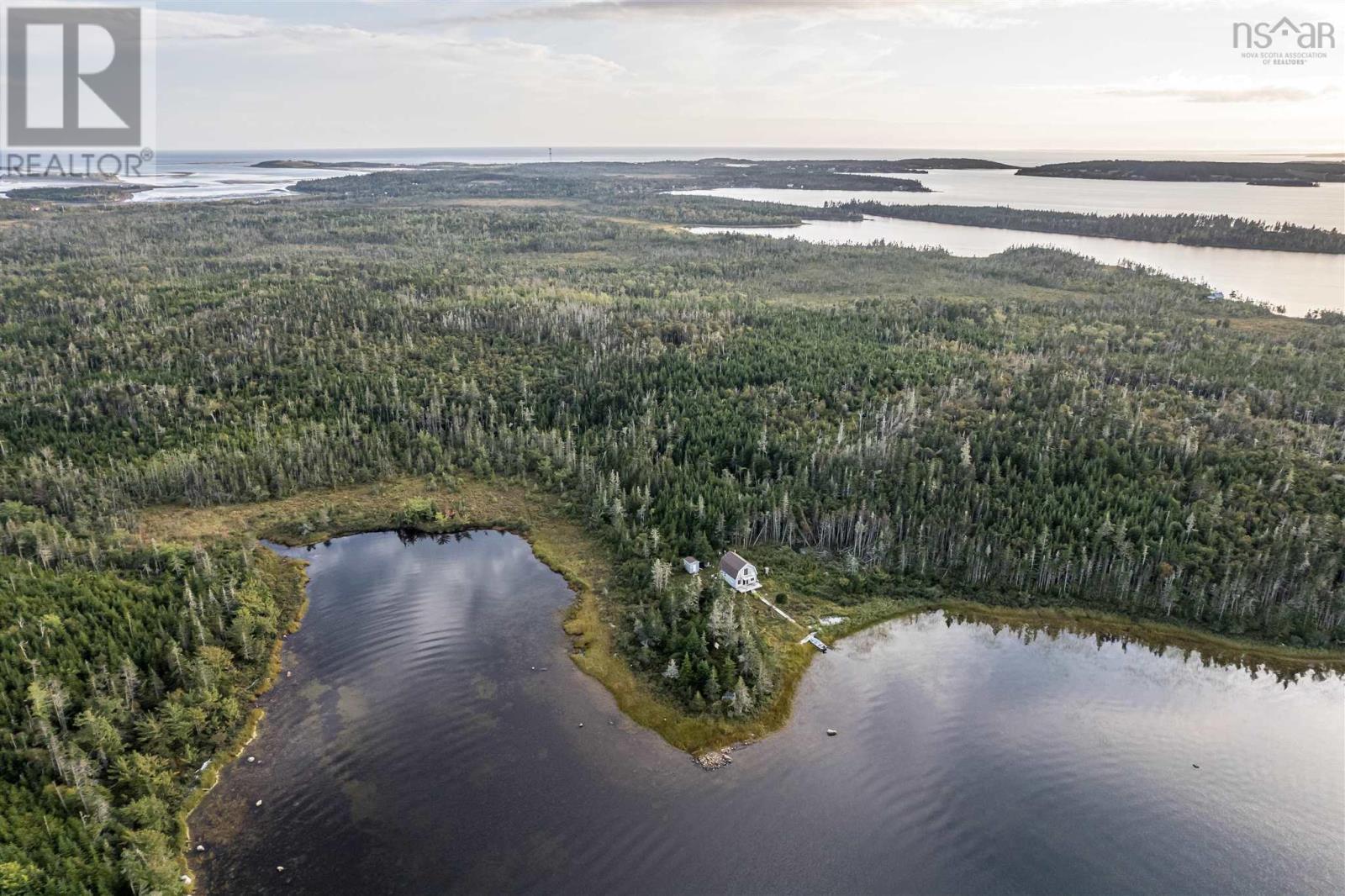 4b-08 Block, Porters Lake, Nova Scotia  B0J 1N0 - Photo 2 - 202125533