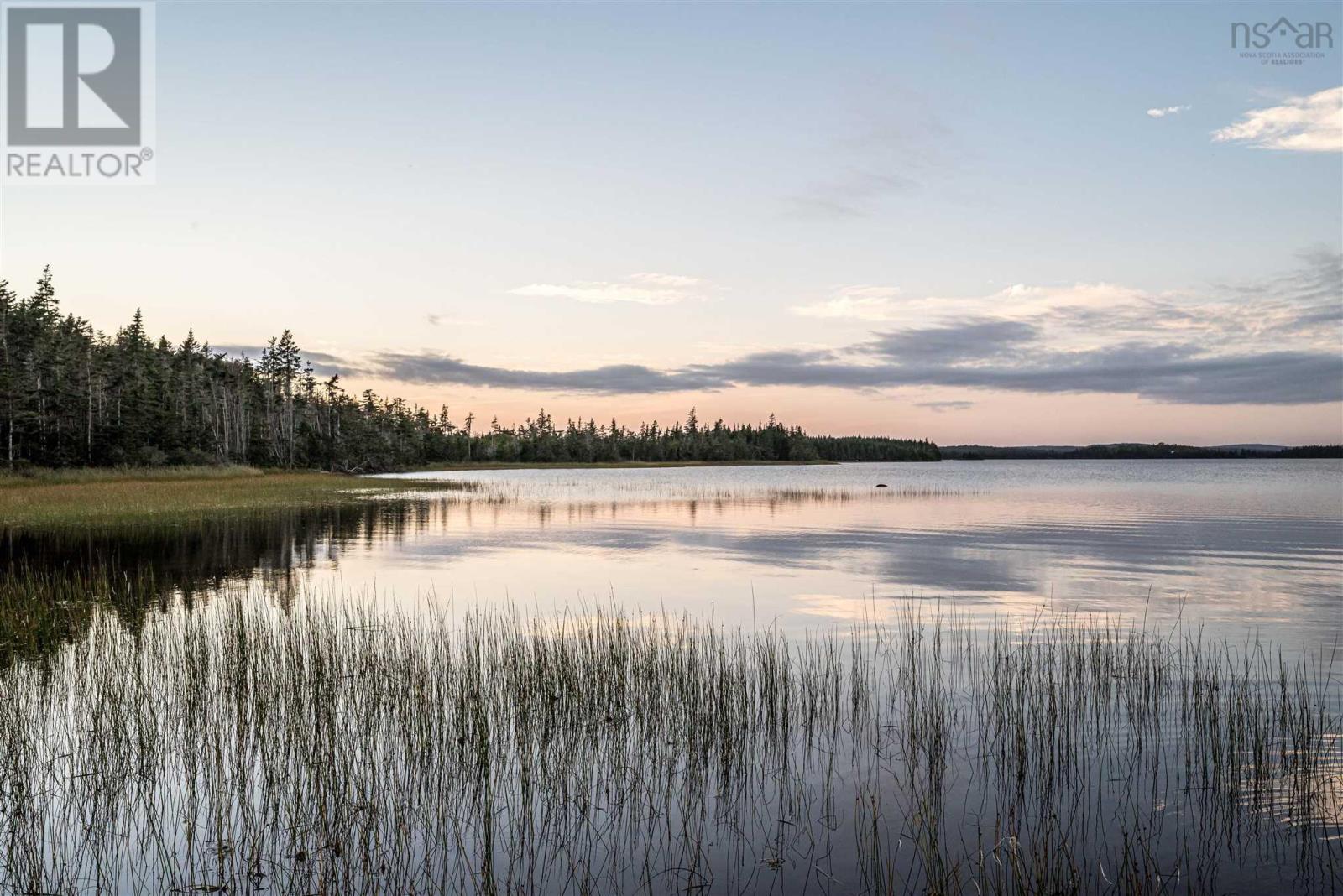4b-08 Block, Porters Lake, Nova Scotia  B0J 1N0 - Photo 20 - 202125533