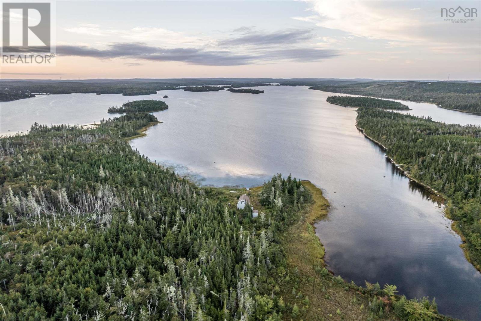 4b-08 Block, Porters Lake, Nova Scotia  B0J 1N0 - Photo 3 - 202125533
