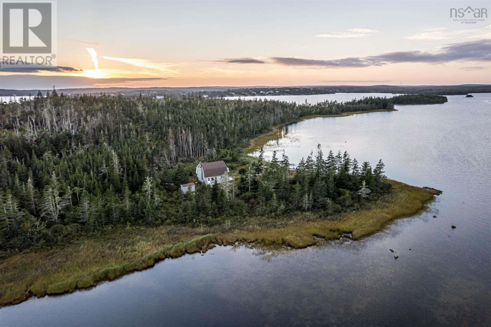 4b-08 Block, Porters Lake, Nova Scotia  B0J 1N0 - Photo 4 - 202125533