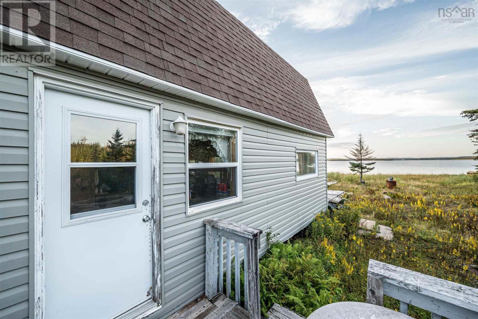 4b-08 Block, Porters Lake, Nova Scotia  B0J 1N0 - Photo 6 - 202125533