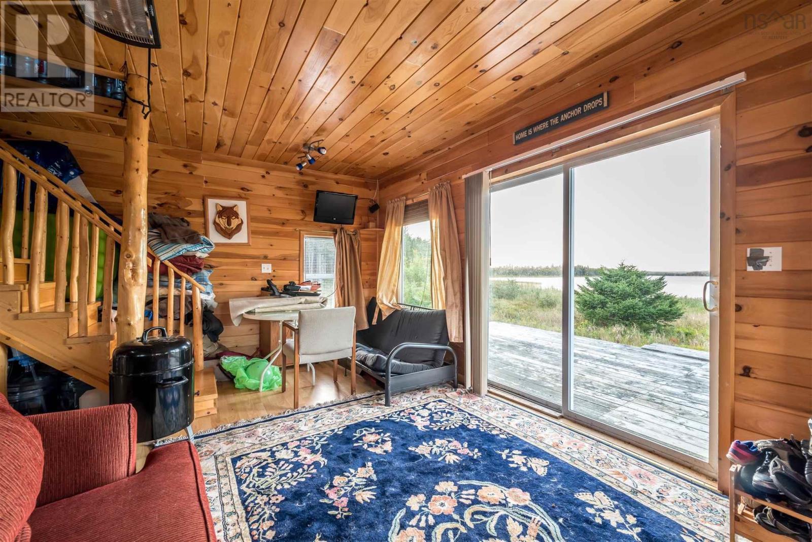 4b-08 Block, Porters Lake, Nova Scotia  B0J 1N0 - Photo 7 - 202125533