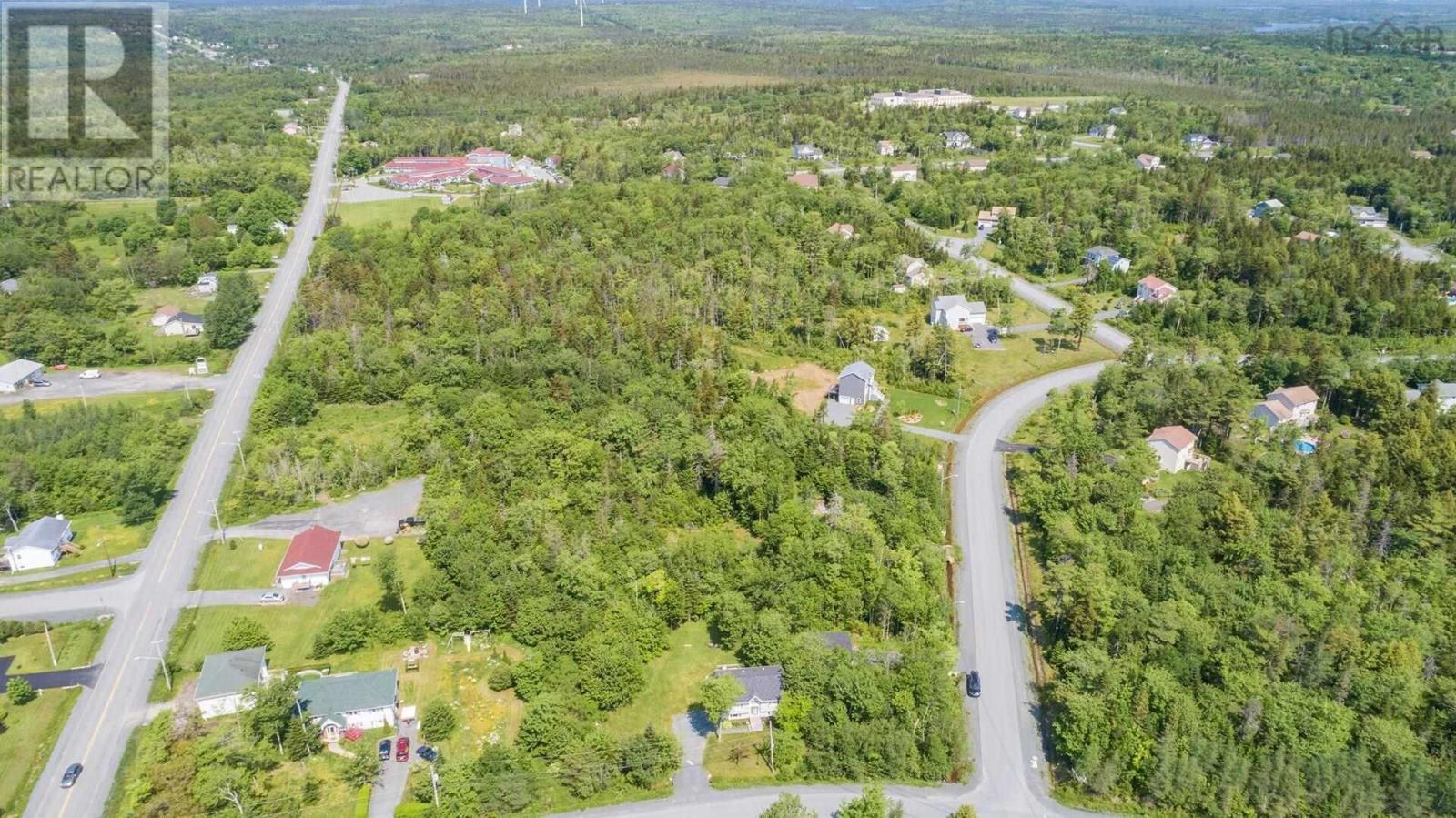 Lot 502a 201 Cedarcrest Drive, Halifax, Nova Scotia  B4B 1N6 - Photo 10 - 202123557