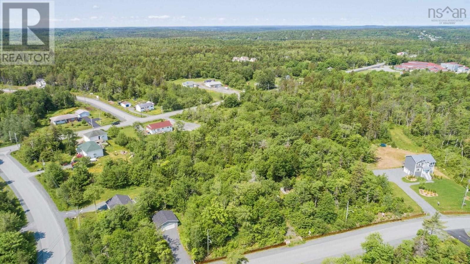 Lot 502a 201 Cedarcrest Drive, Halifax, Nova Scotia  B4B 1N6 - Photo 11 - 202123557