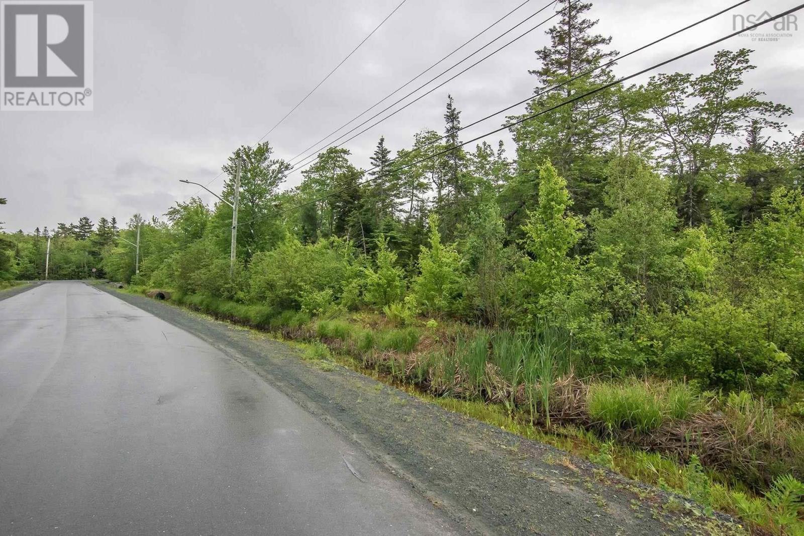 Lot 502a 201 Cedarcrest Drive, Halifax, Nova Scotia  B4B 1N6 - Photo 3 - 202123557