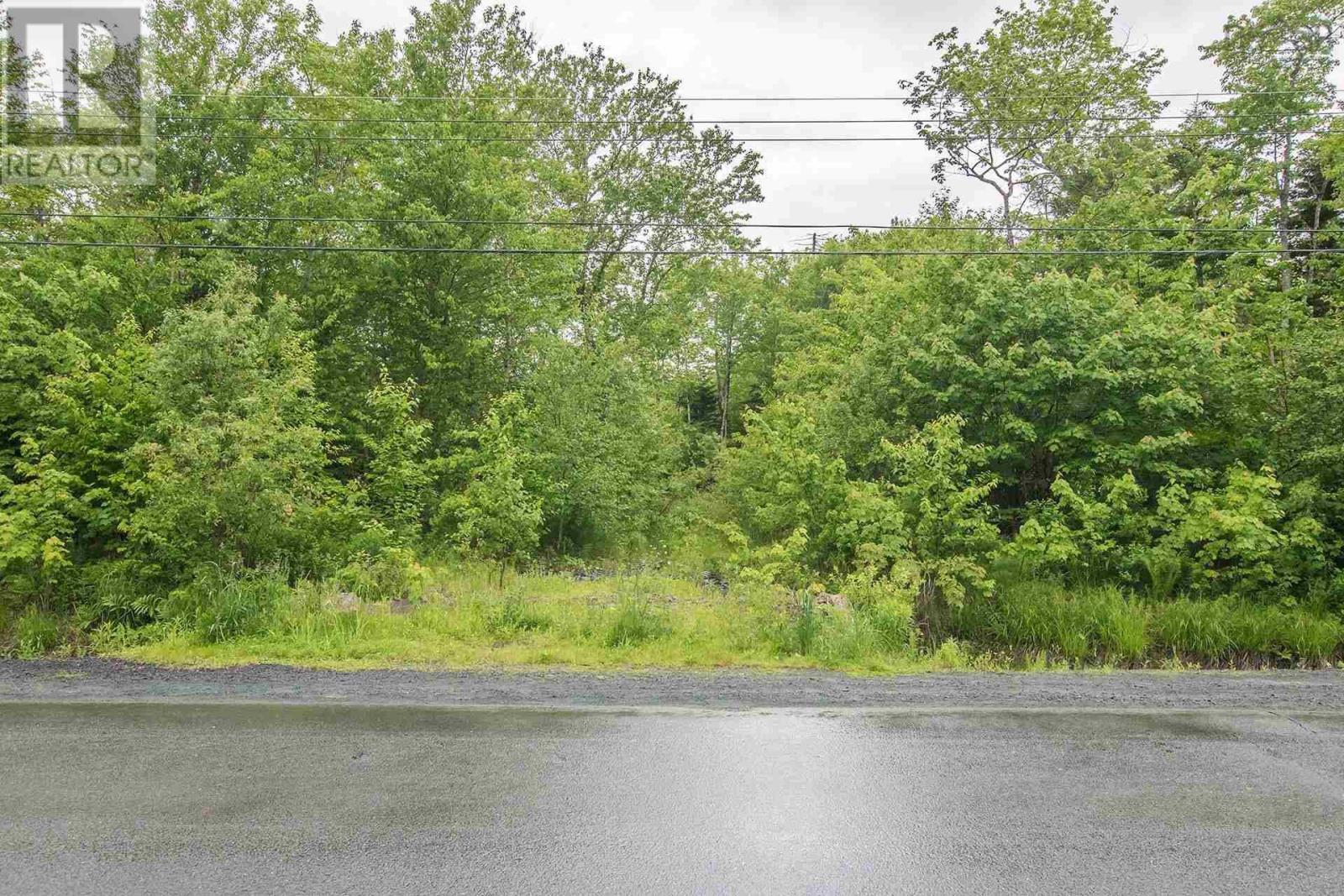 Lot 502a 201 Cedarcrest Drive, Halifax, Nova Scotia  B4B 1N6 - Photo 4 - 202123557