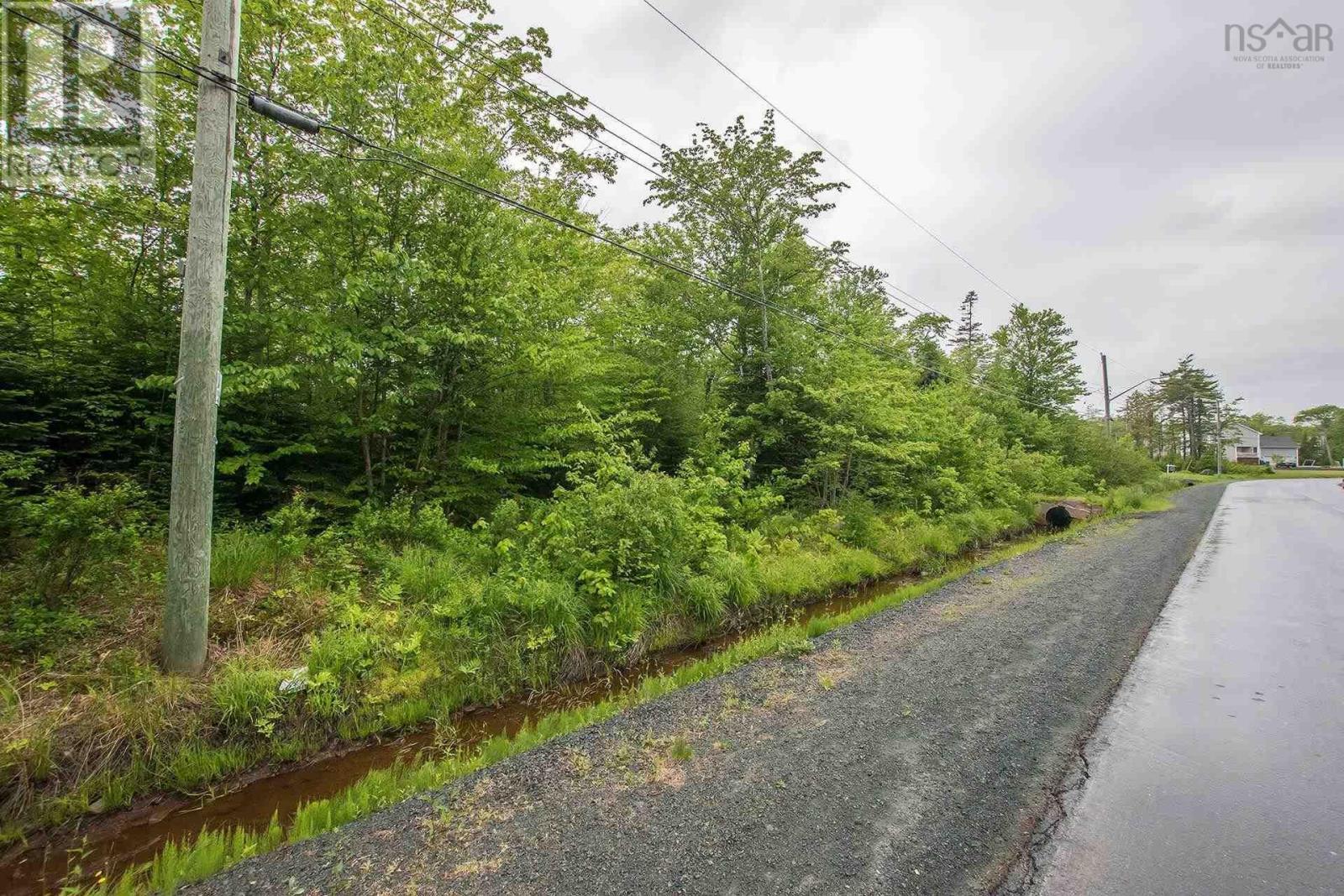 Lot 502a 201 Cedarcrest Drive, Halifax, Nova Scotia  B4B 1N6 - Photo 6 - 202123557