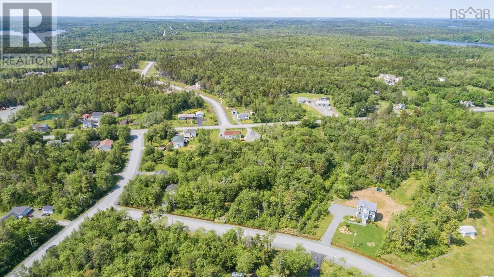 Lot 502a 201 Cedarcrest Drive, Halifax, Nova Scotia  B4B 1N6 - Photo 7 - 202123557