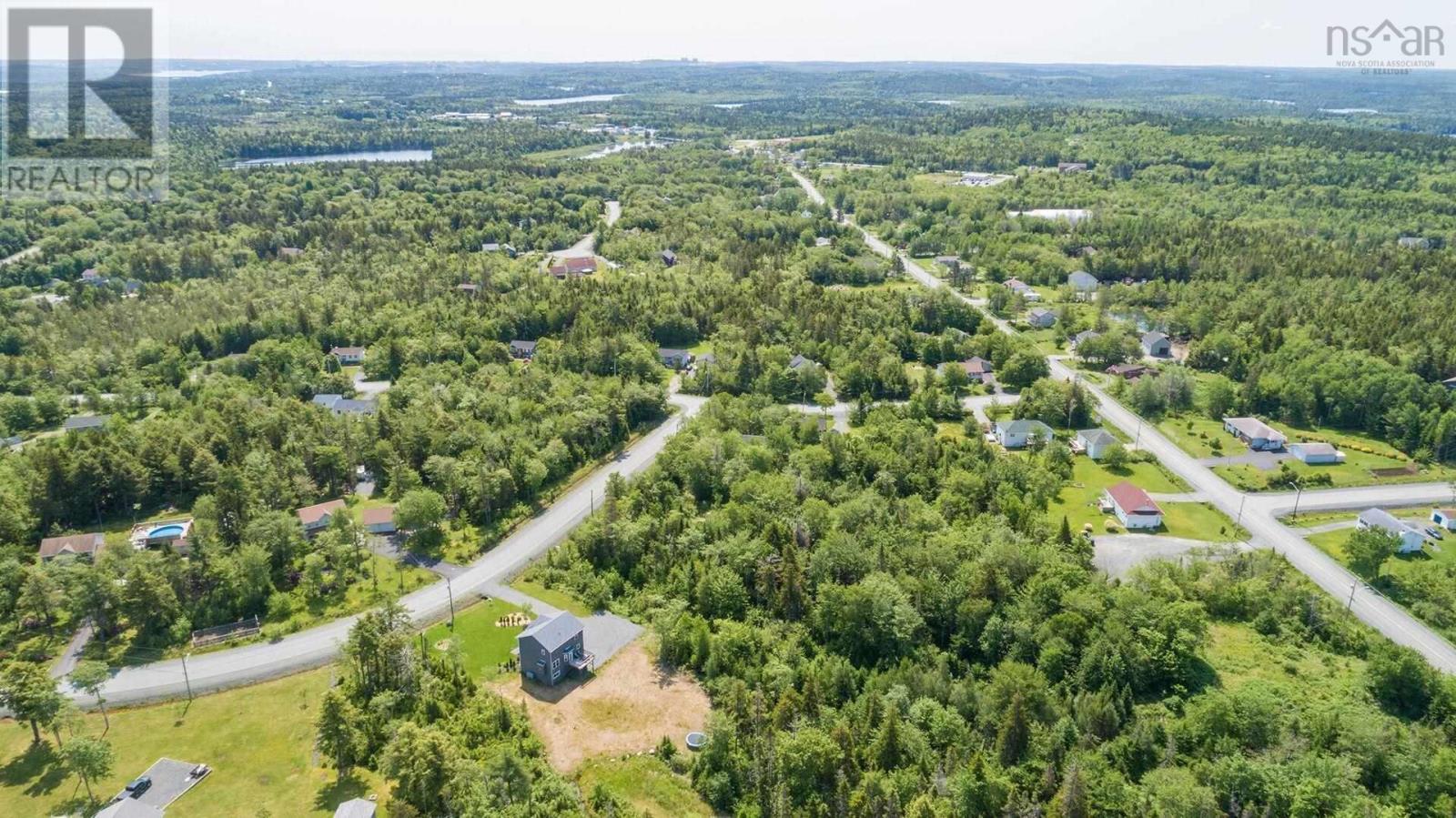 Lot 502a 201 Cedarcrest Drive, Halifax, Nova Scotia  B4B 1N6 - Photo 8 - 202123557