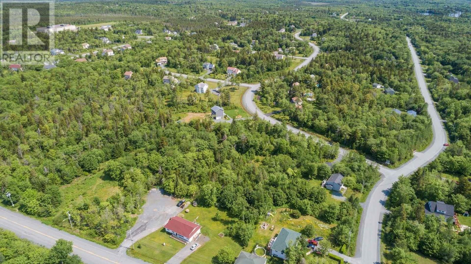 Lot 502a 201 Cedarcrest Drive, Halifax, Nova Scotia  B4B 1N6 - Photo 9 - 202123557