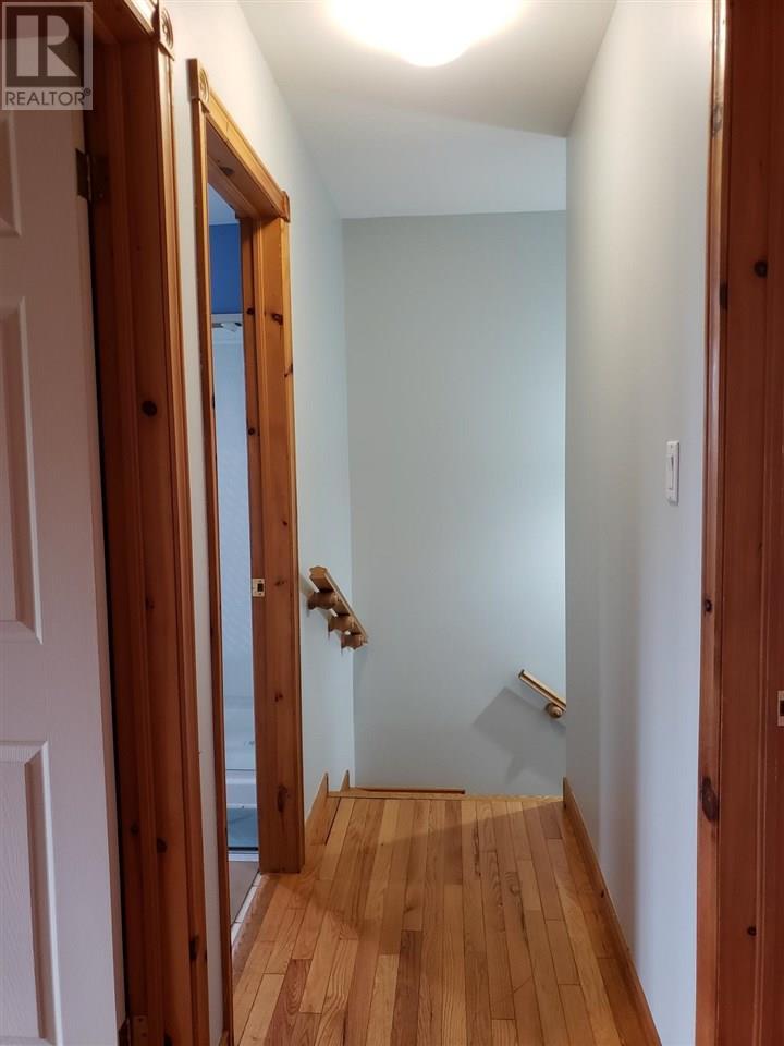 167 Wilmot Street, Canso, Nova Scotia  B0H 1H0 - Photo 15 - 201918573