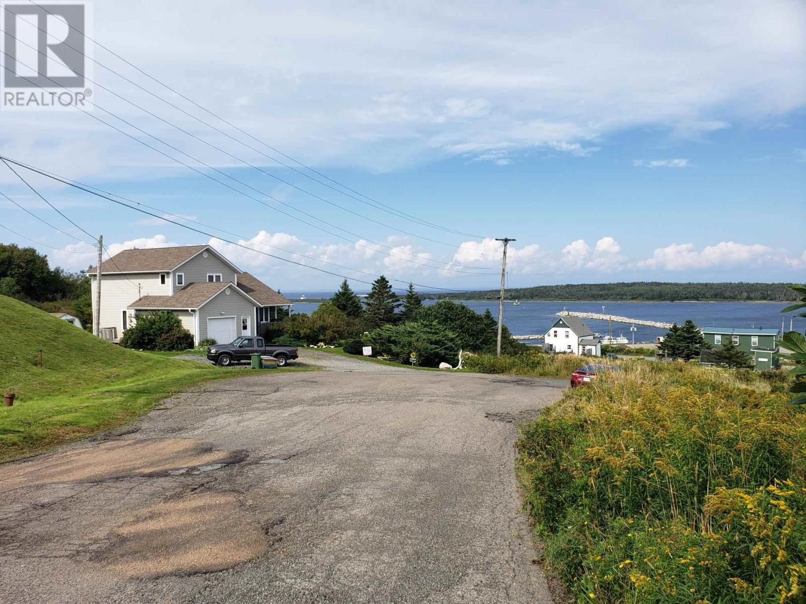 167 Wilmot Street, Canso, Nova Scotia  B0H 1H0 - Photo 23 - 201918573
