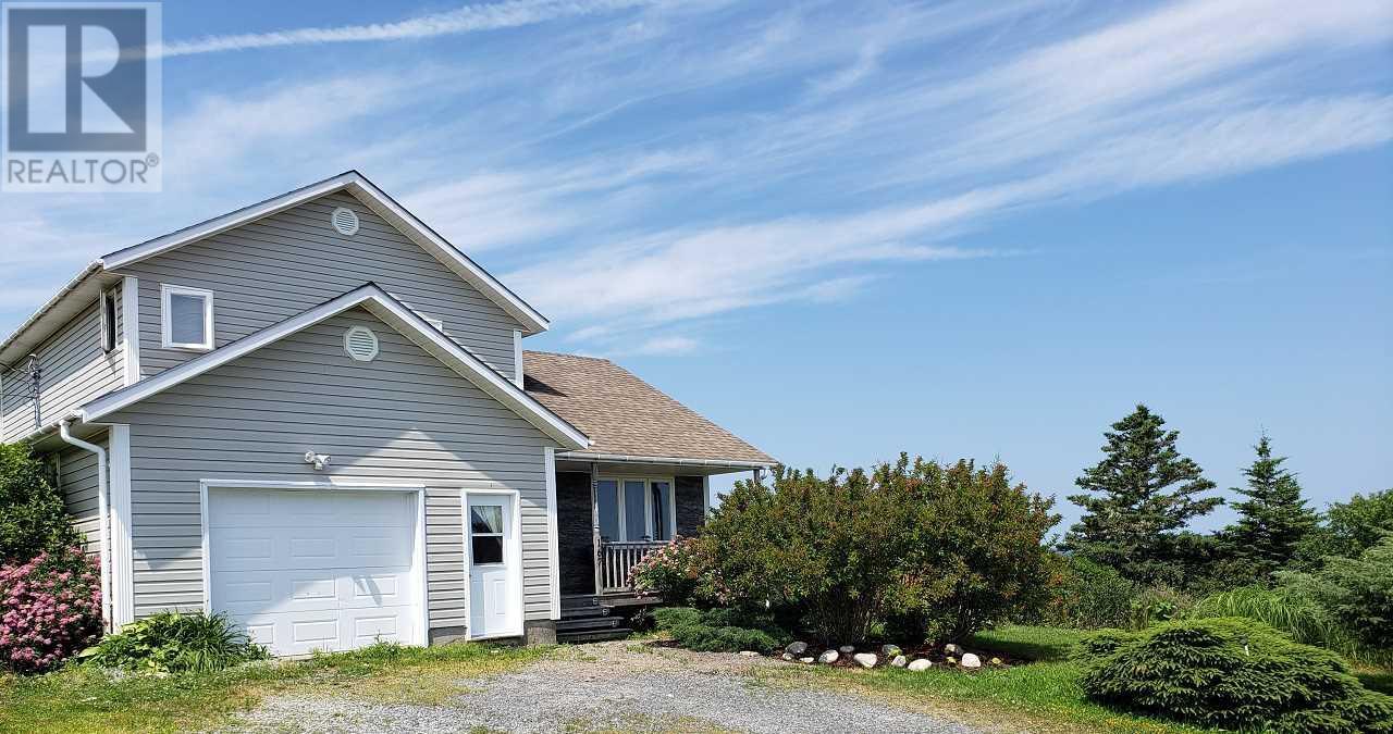 167 Wilmot Street, Canso, Nova Scotia  B0H 1H0 - Photo 24 - 201918573