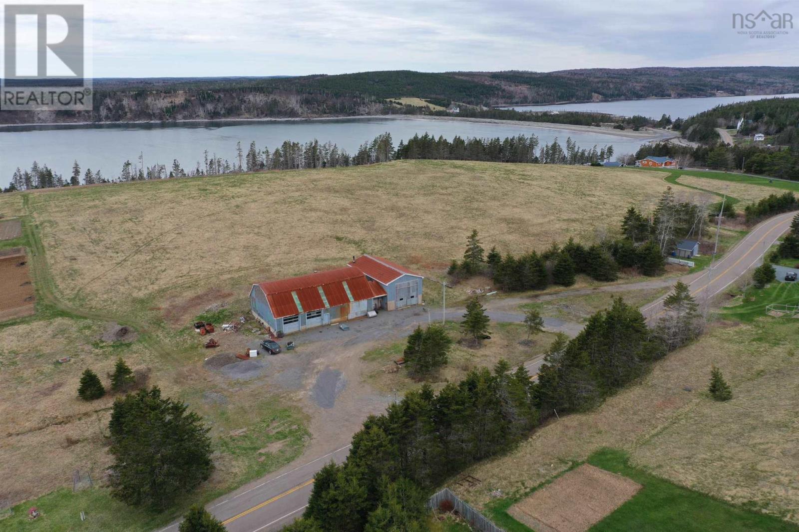 Lot  1 Port Bickerton Road, Indian Harbour Lake, Nova Scotia  B0J 3C0 - Photo 1 - 202125793