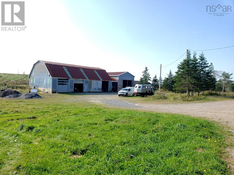 Lot  1 Port Bickerton Road, Indian Harbour Lake, Nova Scotia  B0J 3C0 - Photo 2 - 202125793