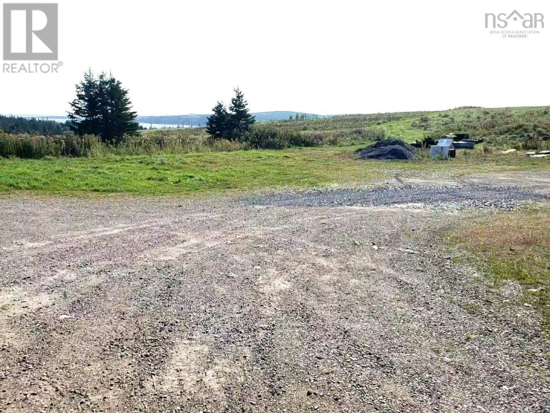 Lot  1 Port Bickerton Road, Indian Harbour Lake, Nova Scotia  B0J 3C0 - Photo 3 - 202125793