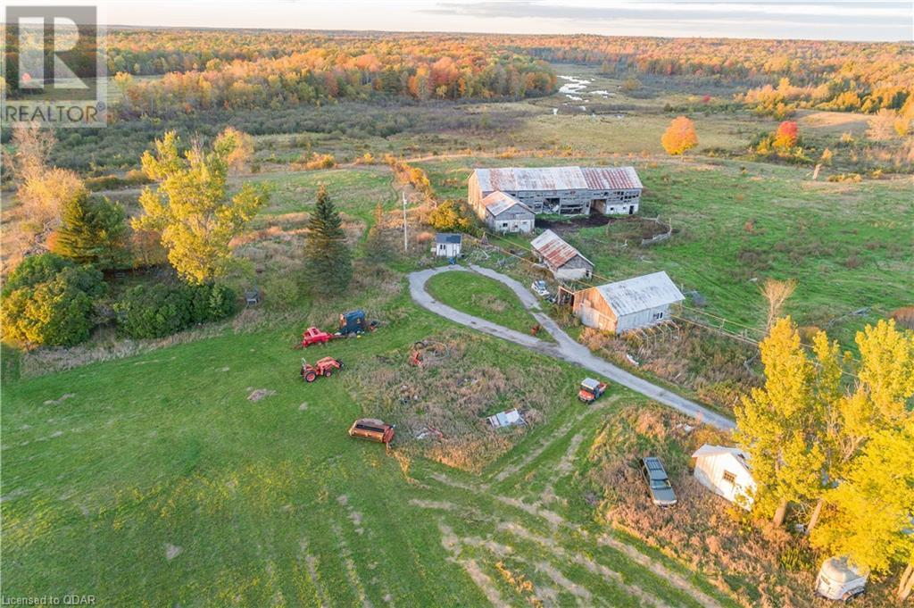 1493 COUNTY ROAD 14