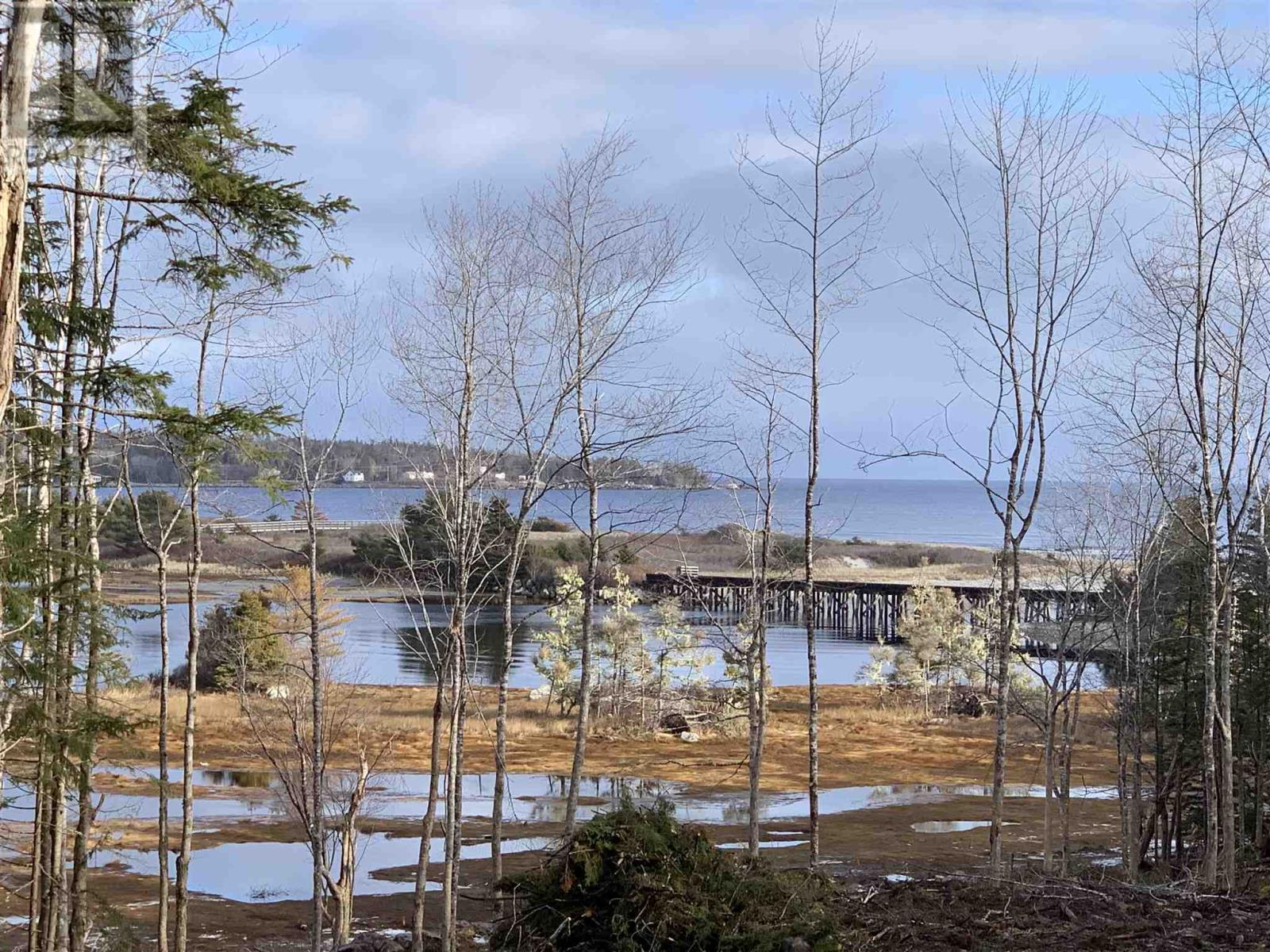 Lot #101 Port Mouton, Port Mouton, Nova Scotia  B0T 1T0 - Photo 4 - 202109646