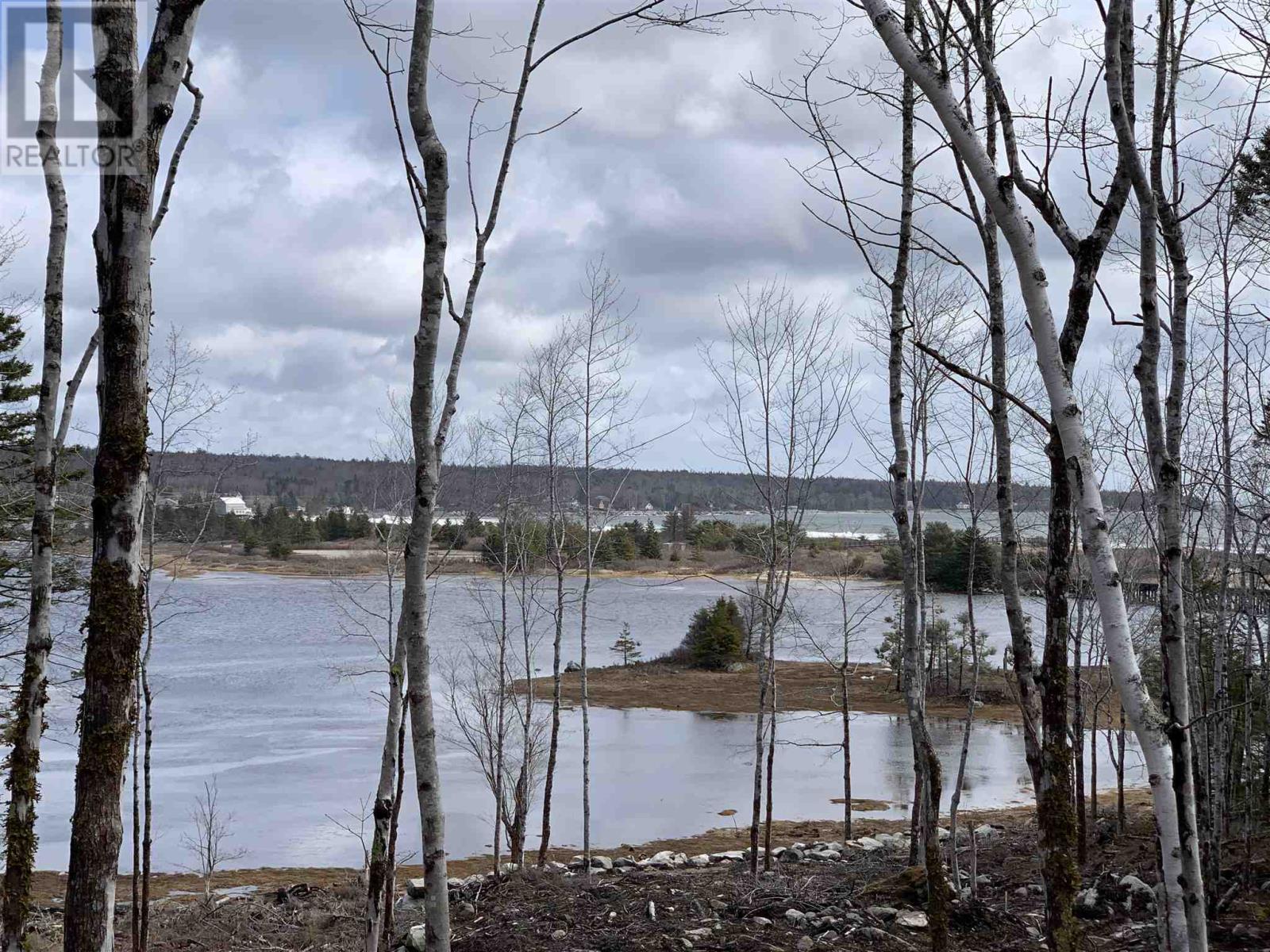 Lot #101 Port Mouton, Port Mouton, Nova Scotia  B0T 1T0 - Photo 7 - 202109646