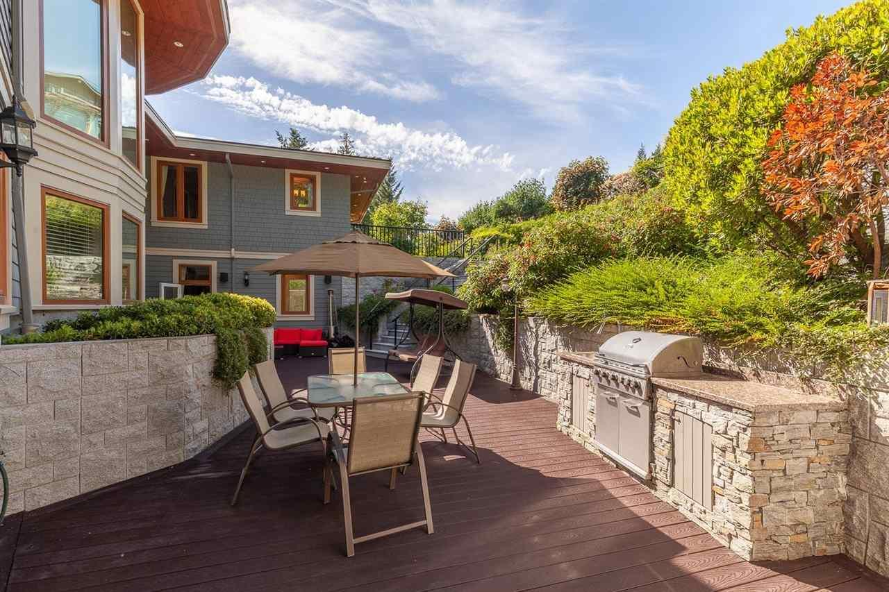 2511 Marr Creek Court, West Vancouver, British Columbia  V7S 0A3 - Photo 36 - R2592608