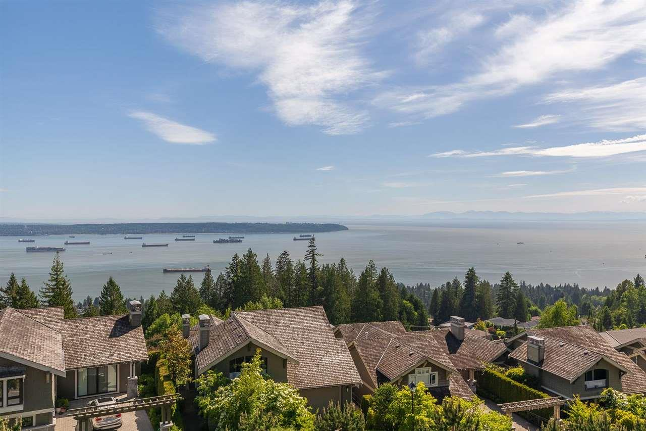 2511 Marr Creek Court, West Vancouver, British Columbia  V7S 0A3 - Photo 30 - R2592608