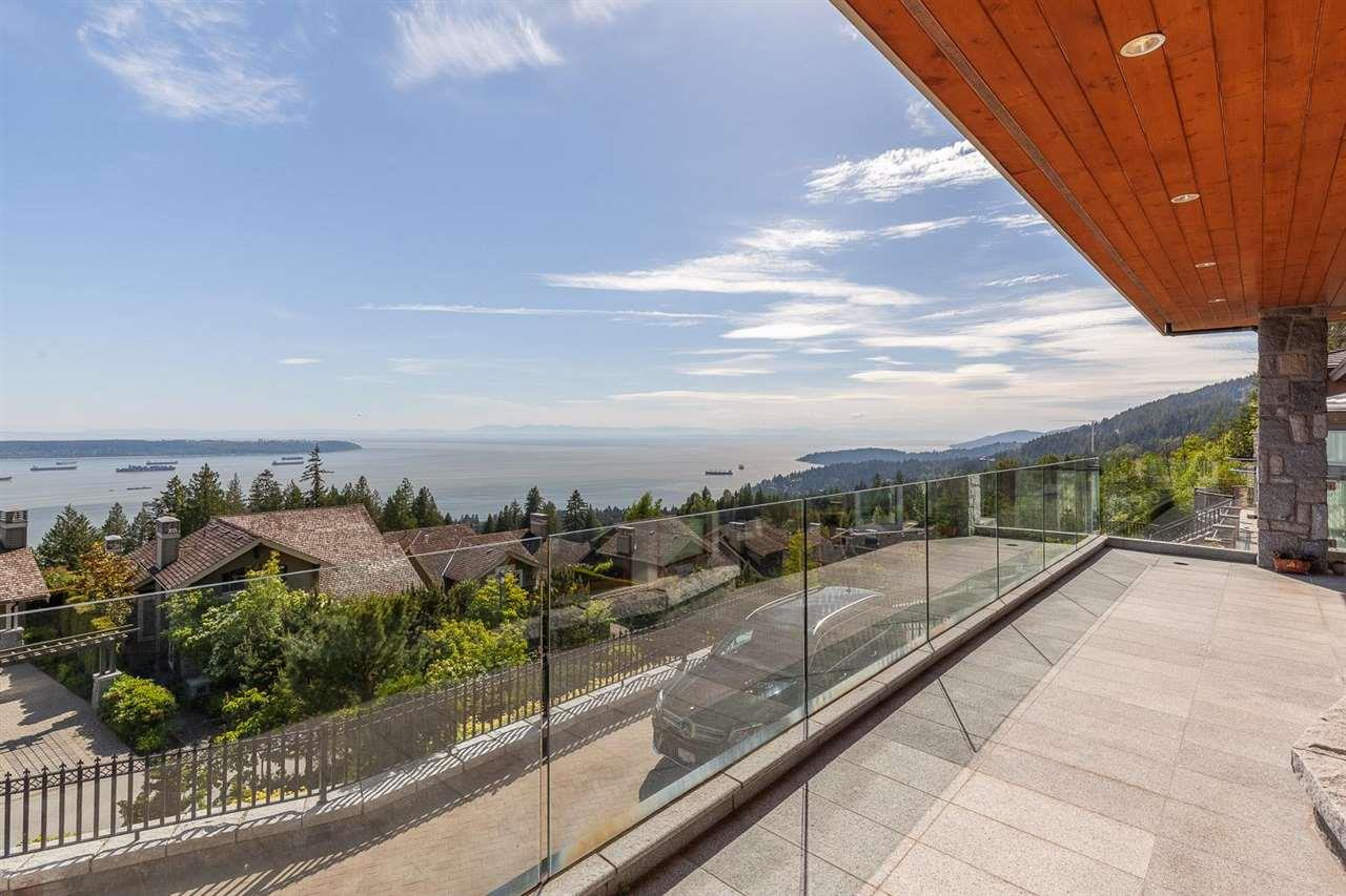 2511 Marr Creek Court, West Vancouver, British Columbia  V7S 0A3 - Photo 17 - R2592608