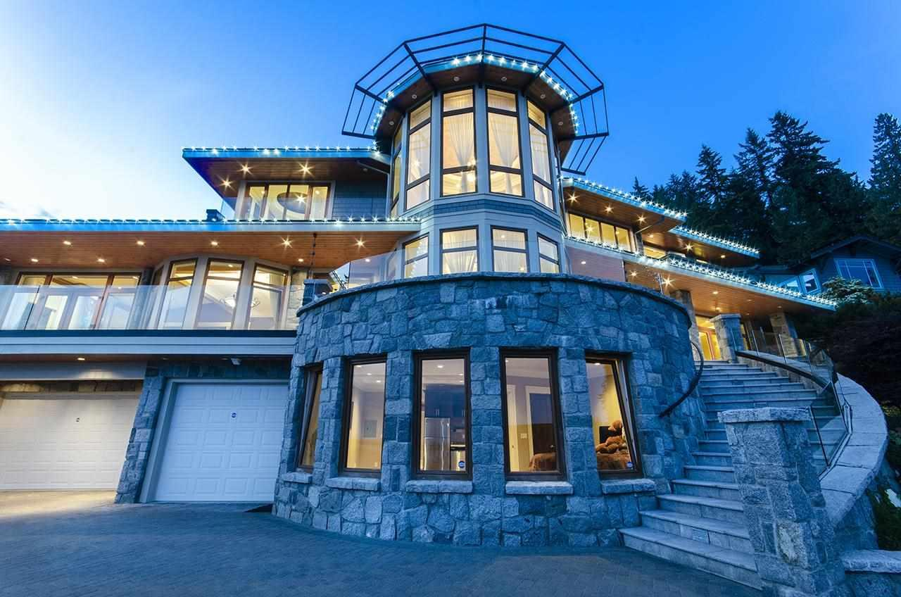 2511 Marr Creek Court, West Vancouver, British Columbia  V7S 0A3 - Photo 37 - R2592608