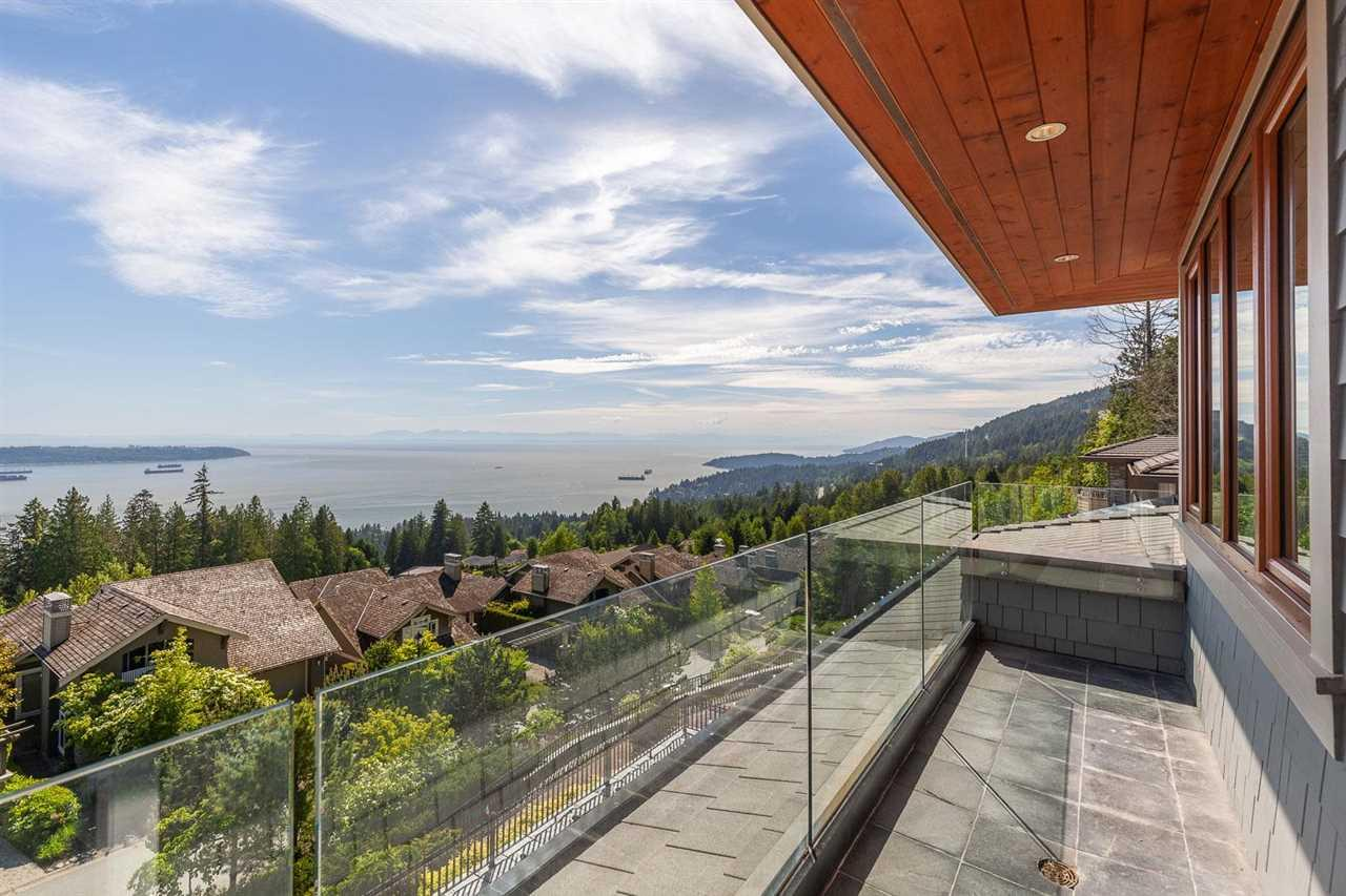 2511 Marr Creek Court, West Vancouver, British Columbia  V7S 0A3 - Photo 29 - R2592608