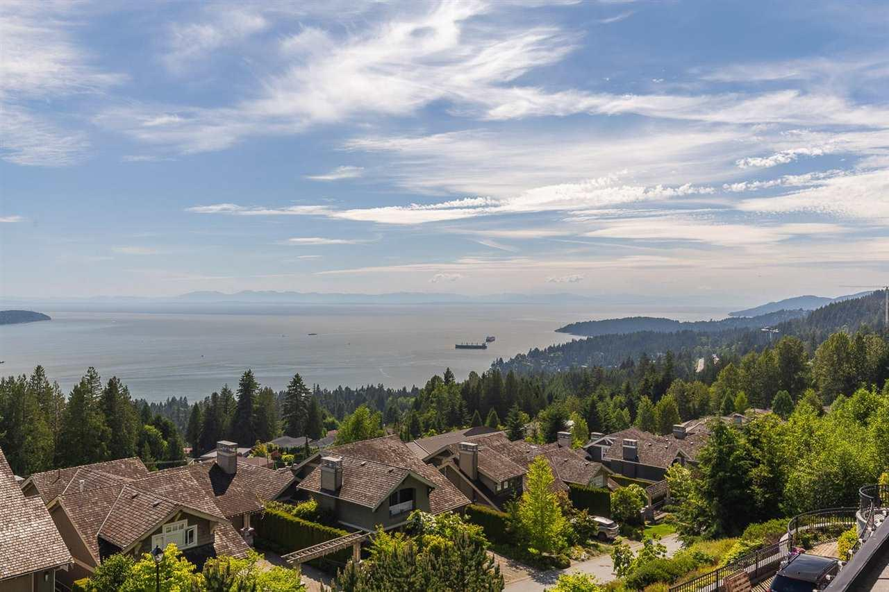 2511 Marr Creek Court, West Vancouver, British Columbia  V7S 0A3 - Photo 31 - R2592608