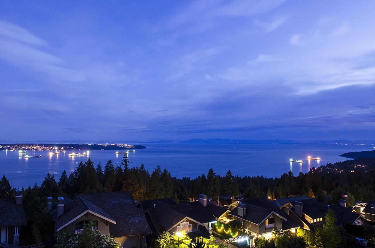 2511 Marr Creek Court, West Vancouver, British Columbia  V7S 0A3 - Photo 1 - R2592608