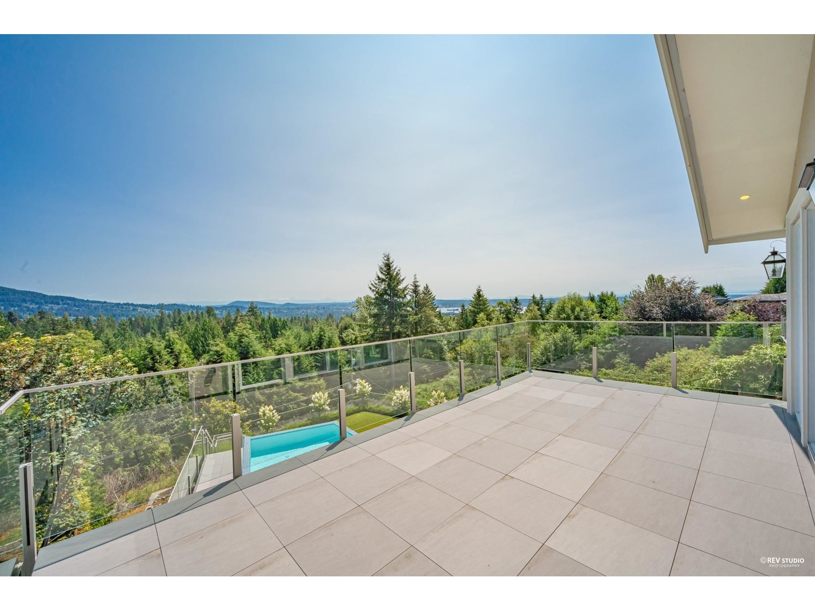 890 Kenwood Road, West Vancouver, British Columbia  V7S 1S9 - Photo 24 - R2606048