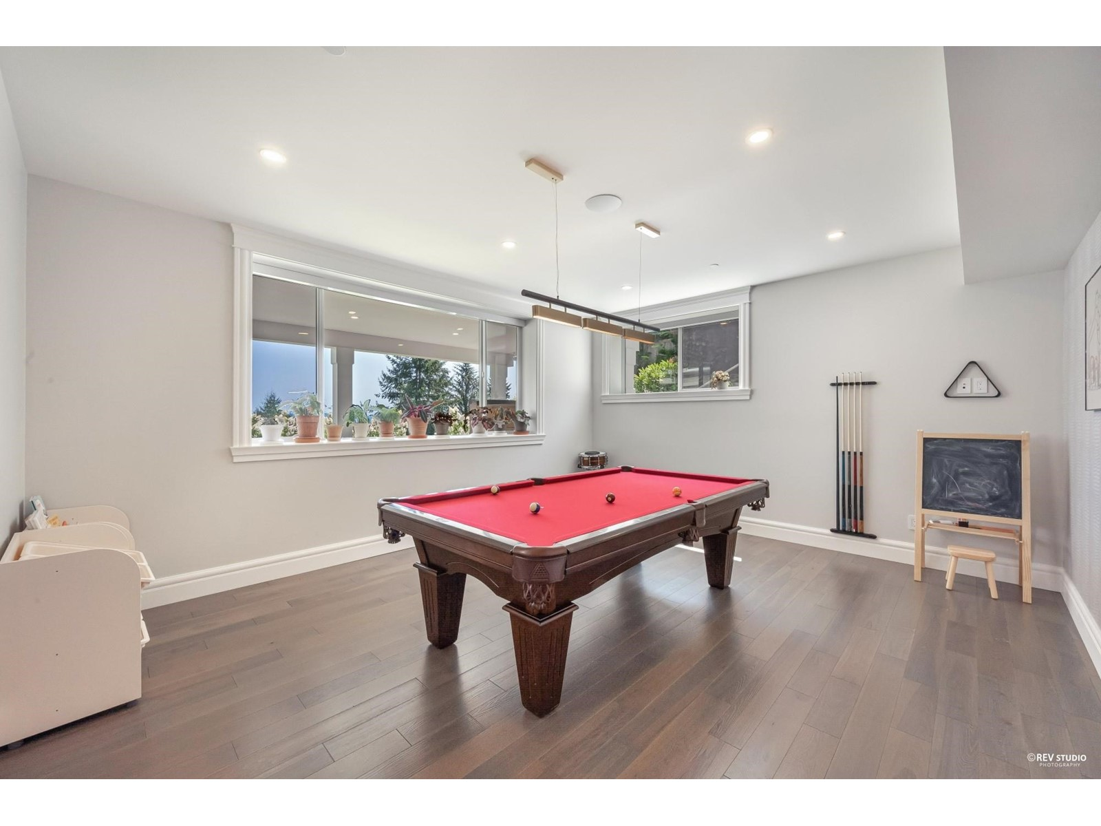890 Kenwood Road, West Vancouver, British Columbia  V7S 1S9 - Photo 32 - R2606048