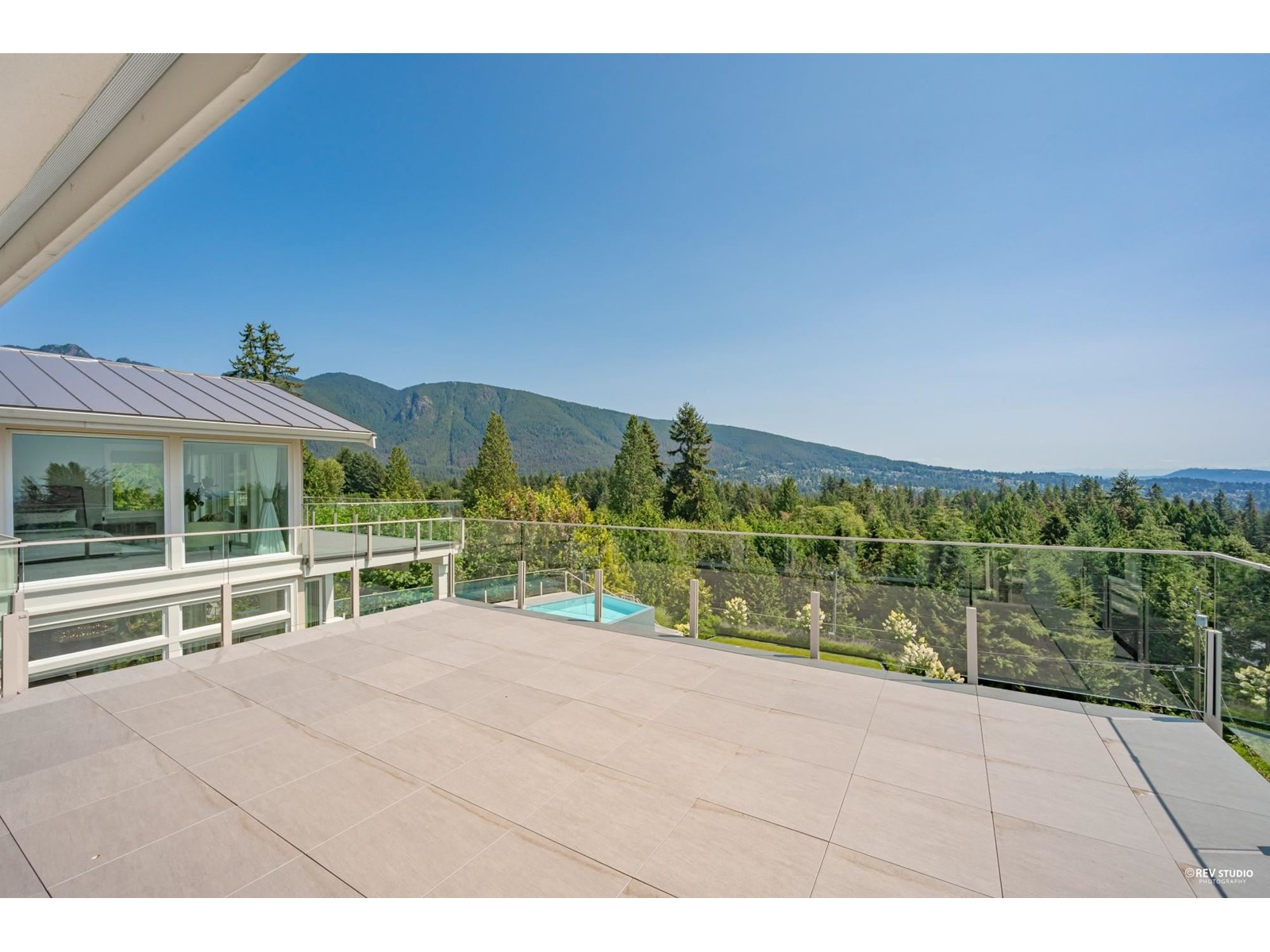 890 Kenwood Road, West Vancouver, British Columbia  V7S 1S9 - Photo 26 - R2606048