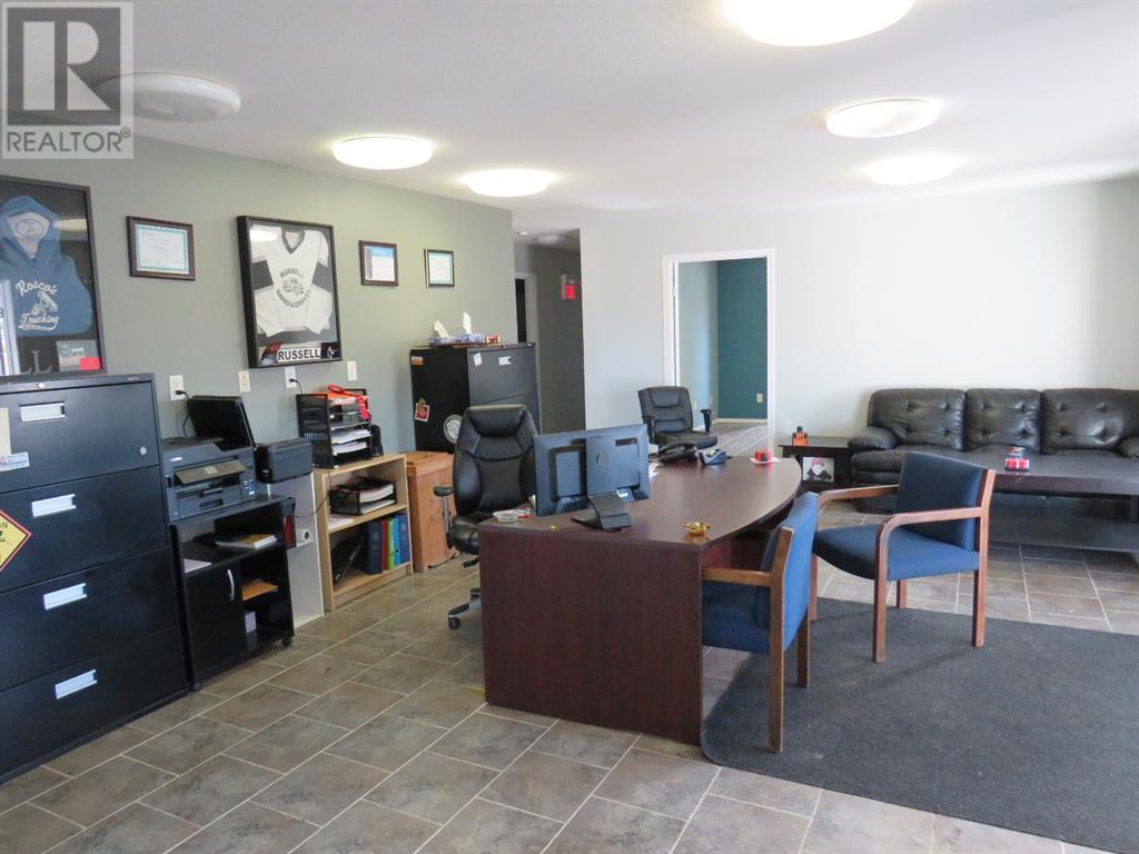 4616 51 Avenue, Alix, Alberta  T0C 0B0 - Photo 5 - A1154364
