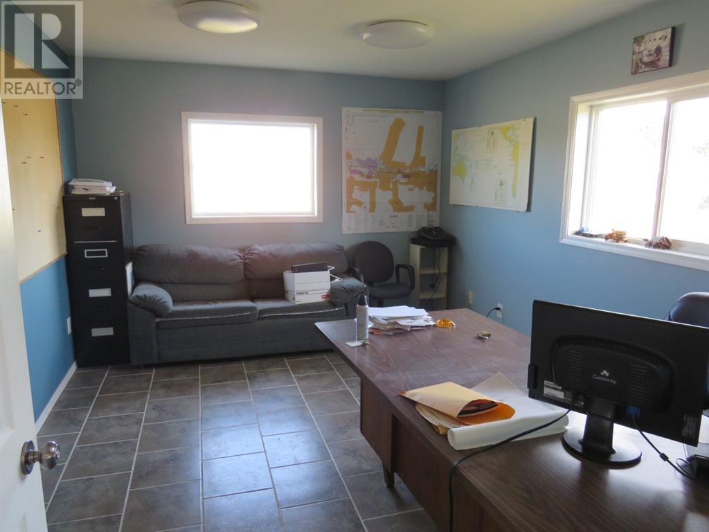 4616 51 Avenue, Alix, Alberta  T0C 0B0 - Photo 7 - A1154364