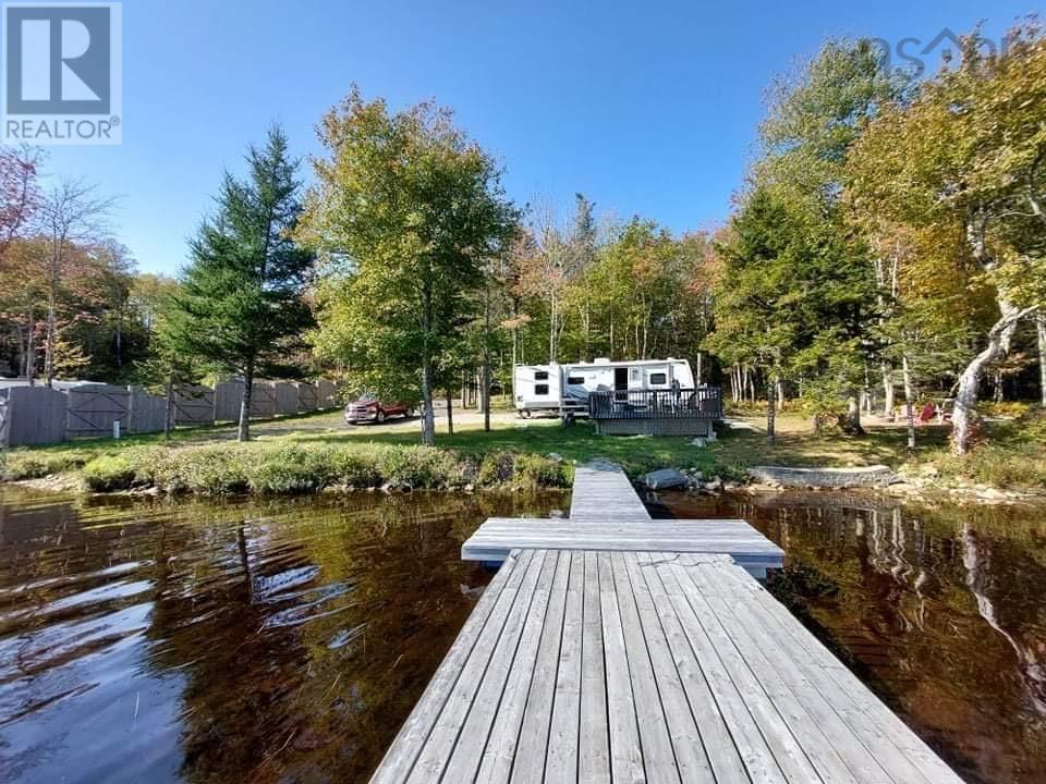 82 Old Ellie Lane, Brazil Lake, Nova Scotia  B5A 5N5 - Photo 1 - 202119247
